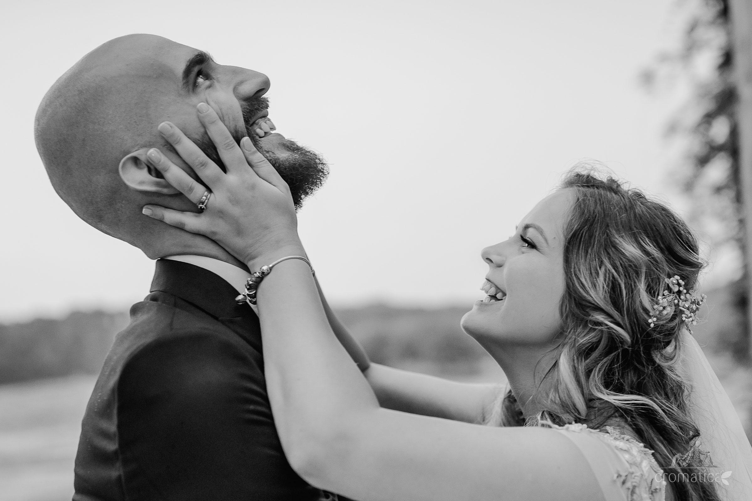 alexandra george fotografii nunta casa vlasia 079