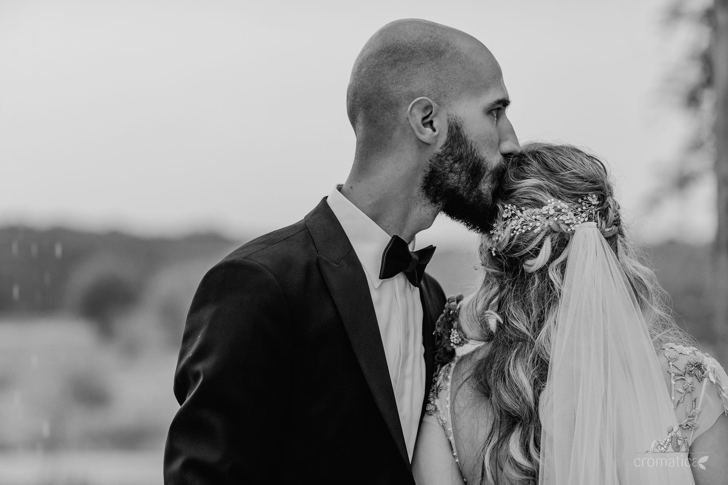 alexandra george fotografii nunta casa vlasia 080