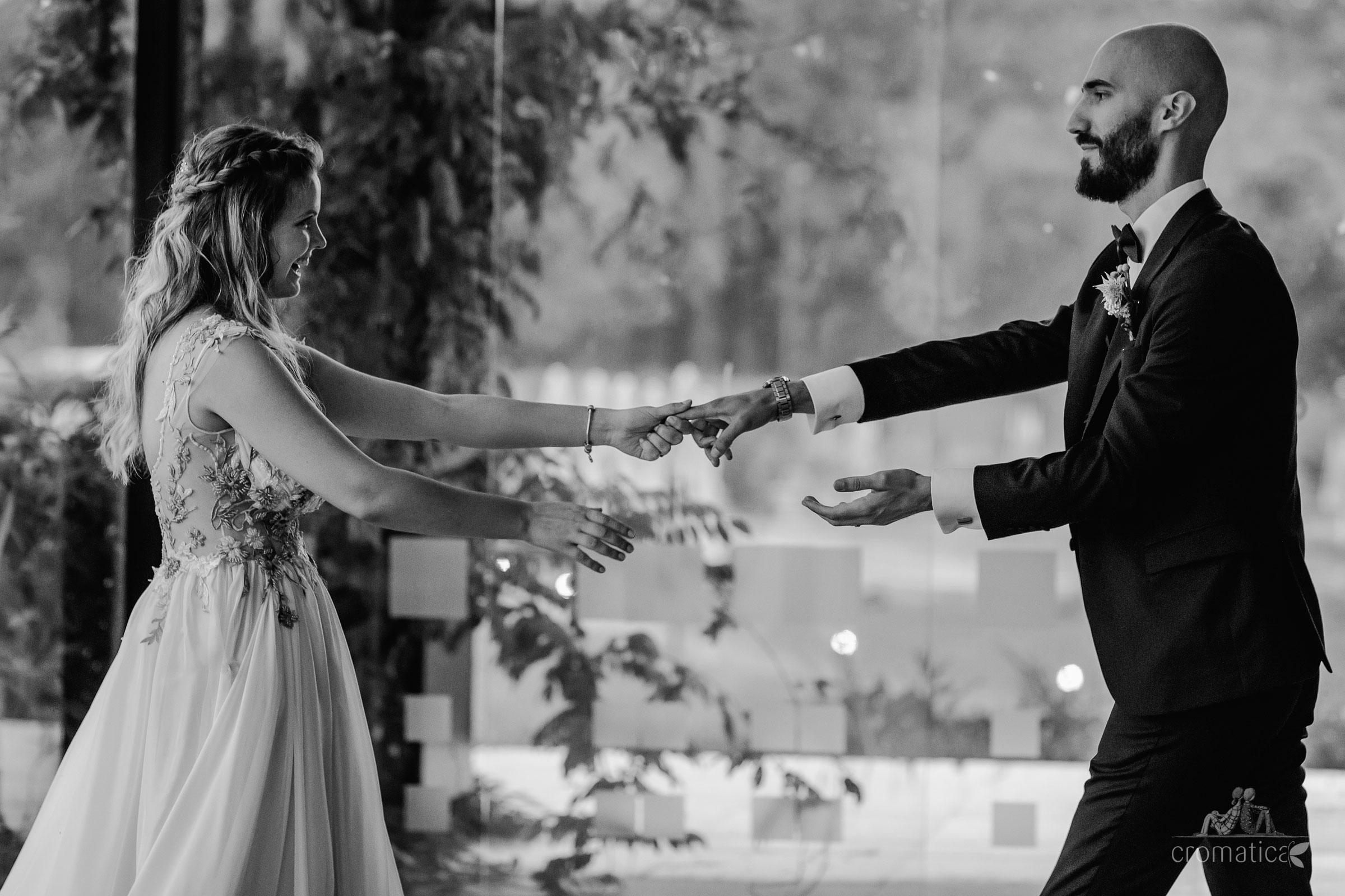 alexandra george fotografii nunta casa vlasia 081