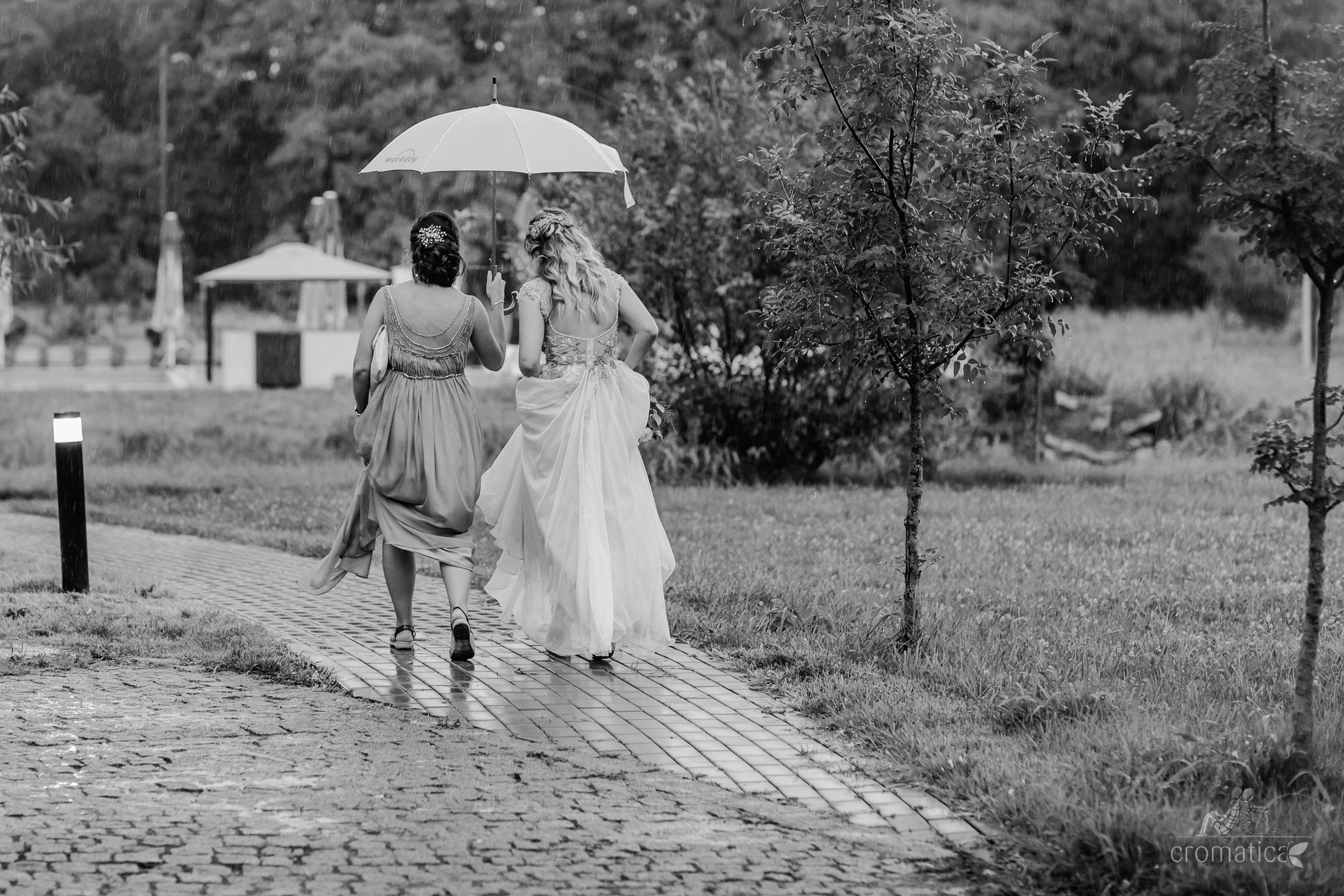 alexandra george fotografii nunta casa vlasia 082