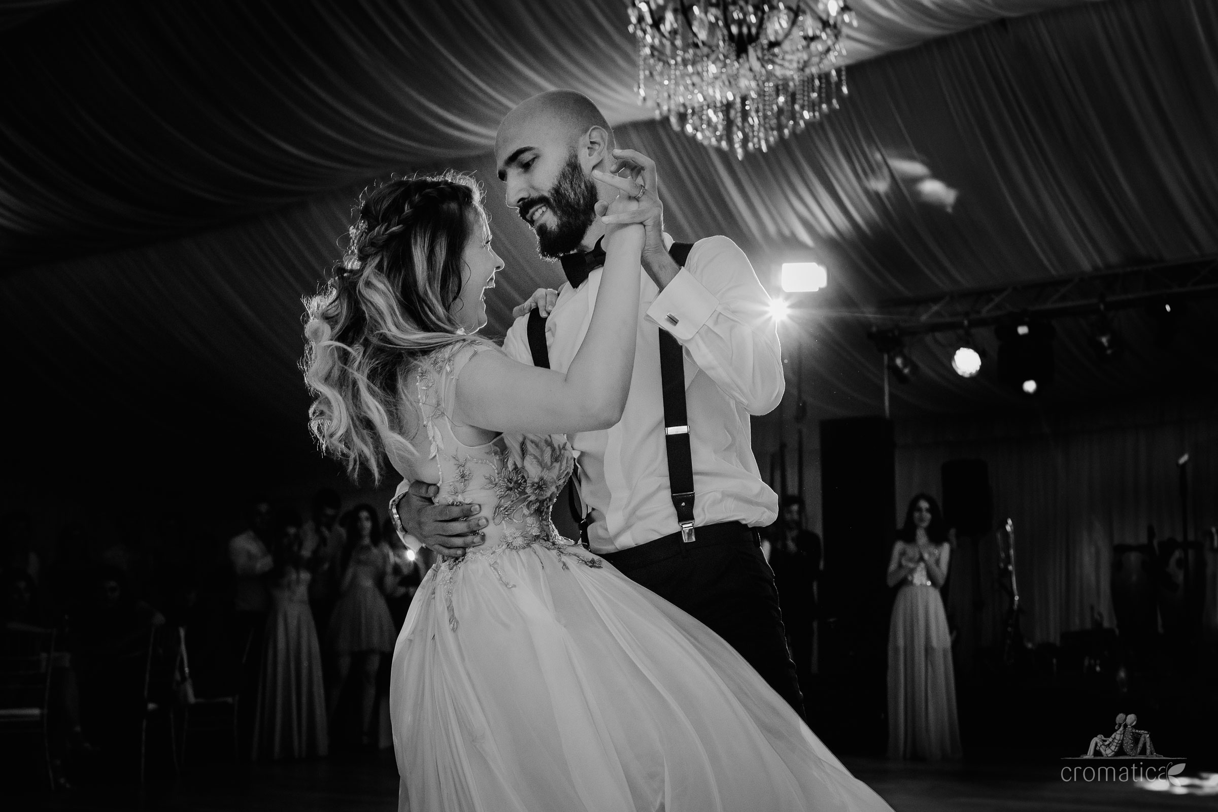 alexandra george fotografii nunta casa vlasia 085