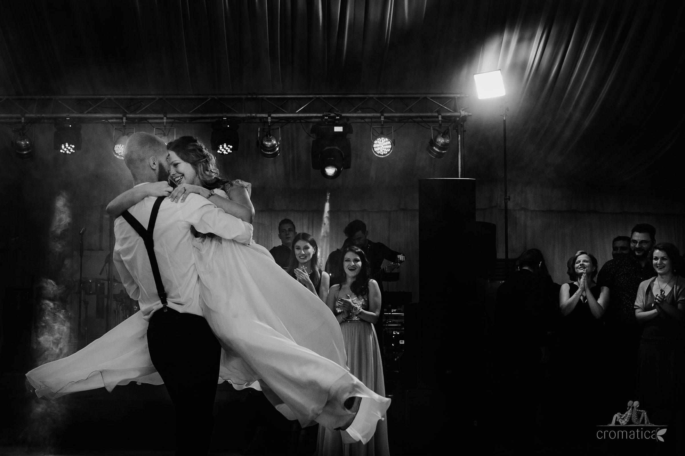 alexandra george fotografii nunta casa vlasia 086
