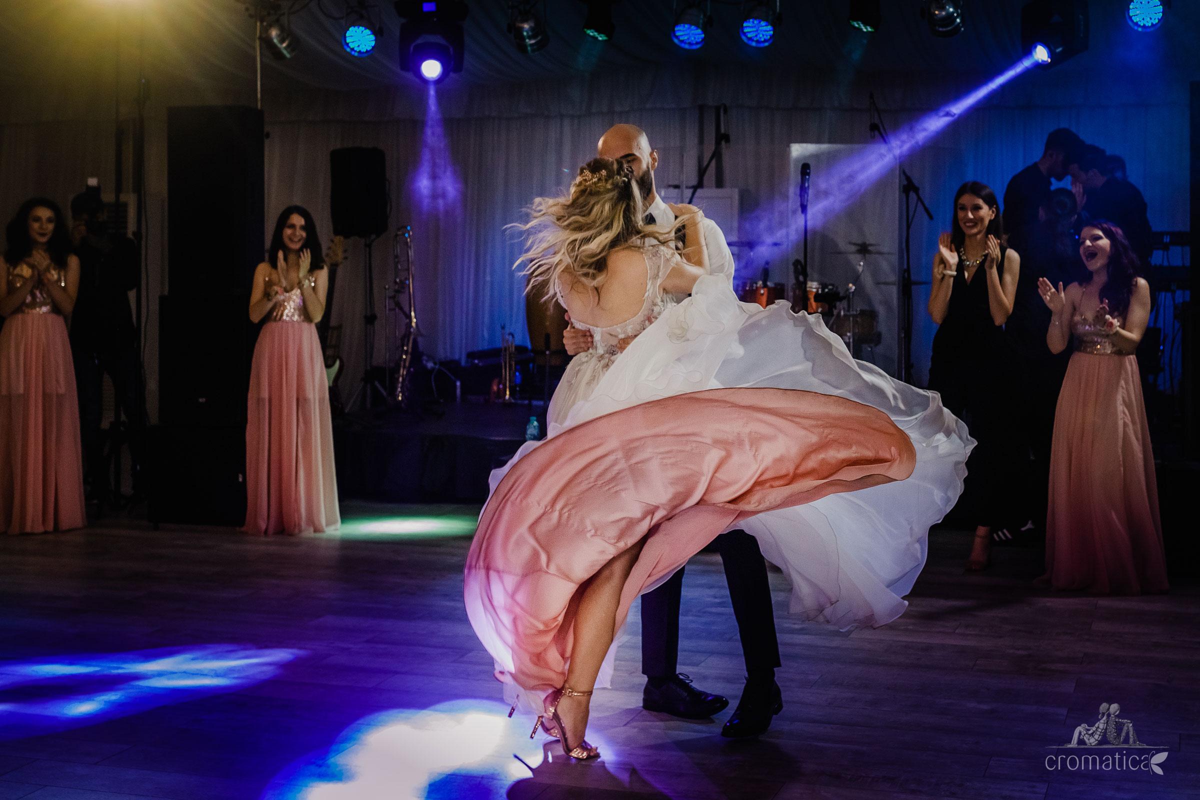 alexandra george fotografii nunta casa vlasia 088