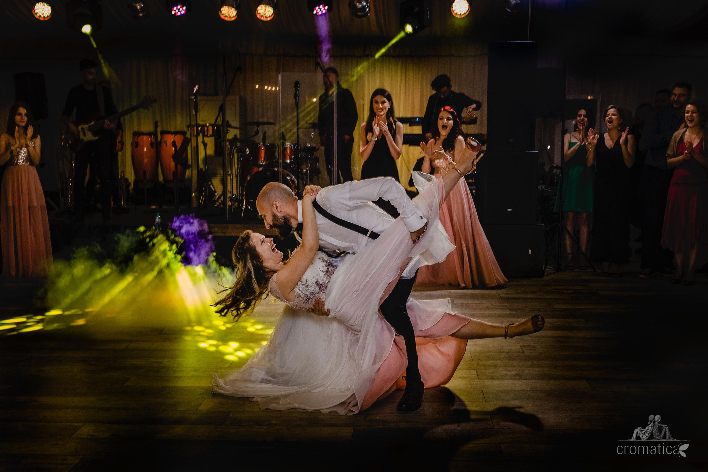 alexandra george fotografii nunta casa vlasia 089