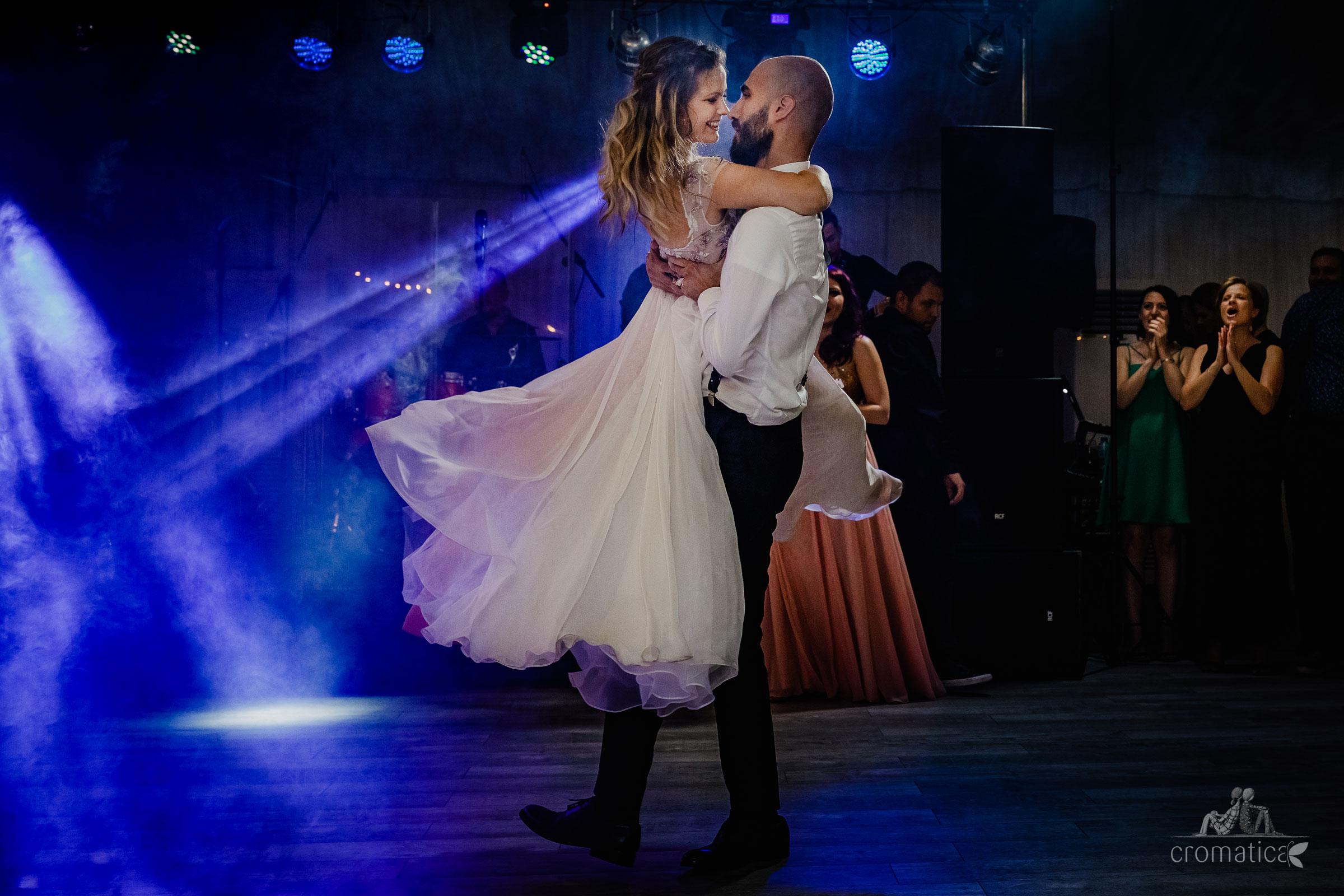 alexandra george fotografii nunta casa vlasia 090