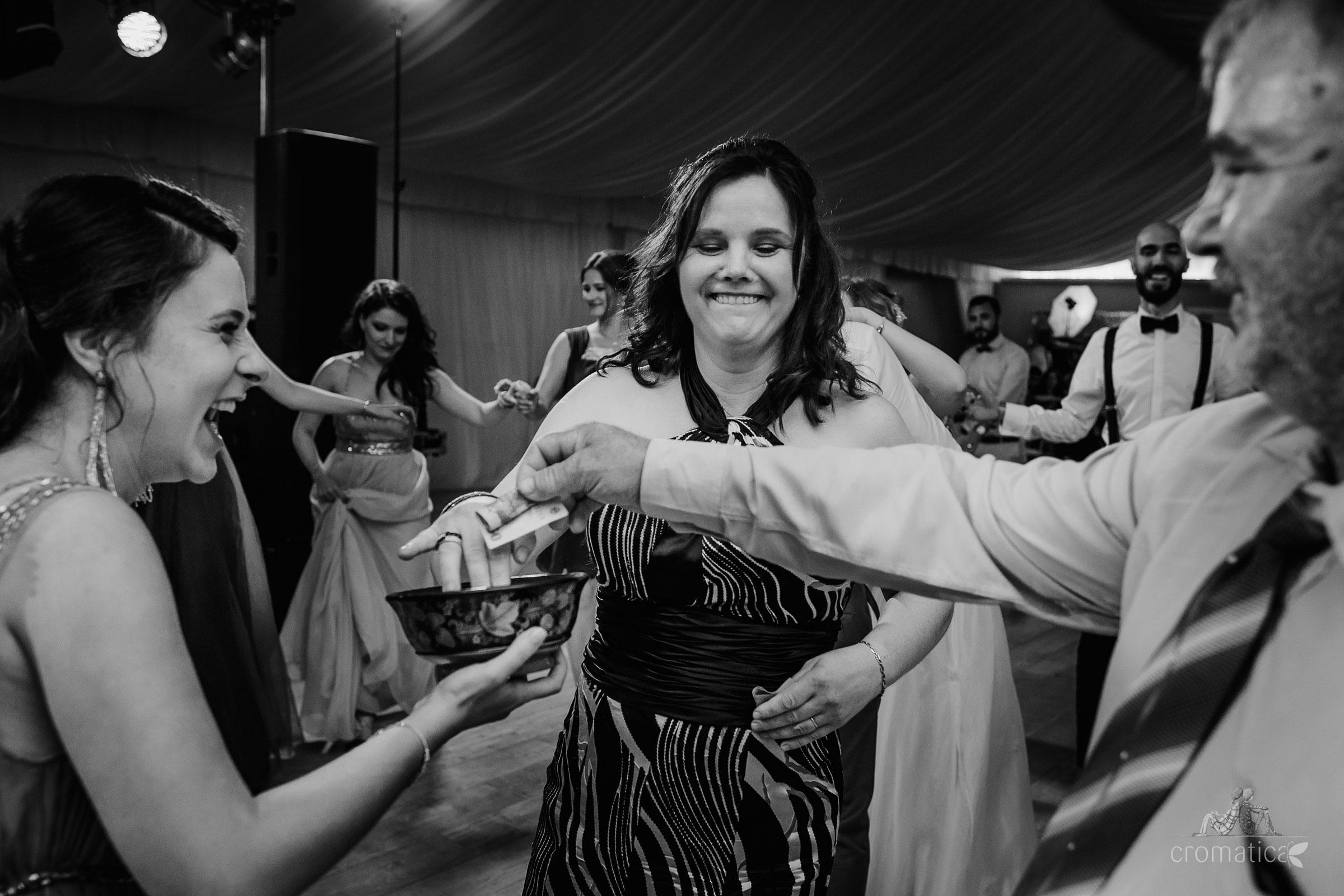 alexandra george fotografii nunta casa vlasia 095