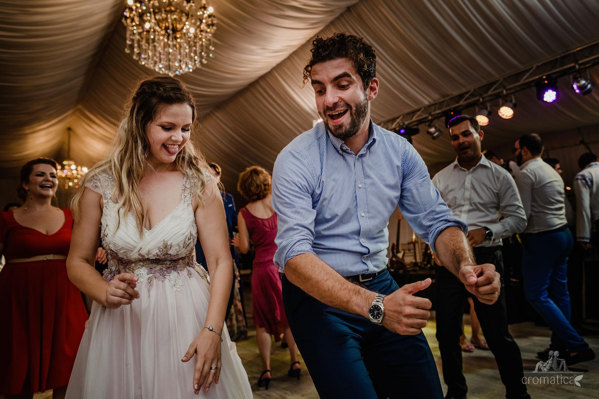 alexandra george fotografii nunta casa vlasia 109