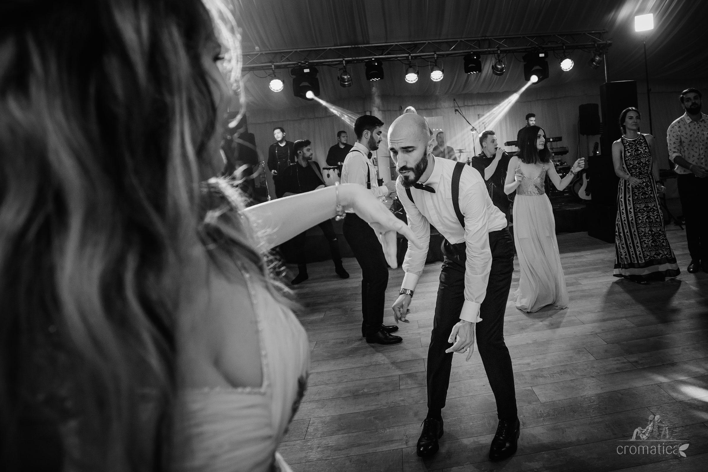 alexandra george fotografii nunta casa vlasia 114