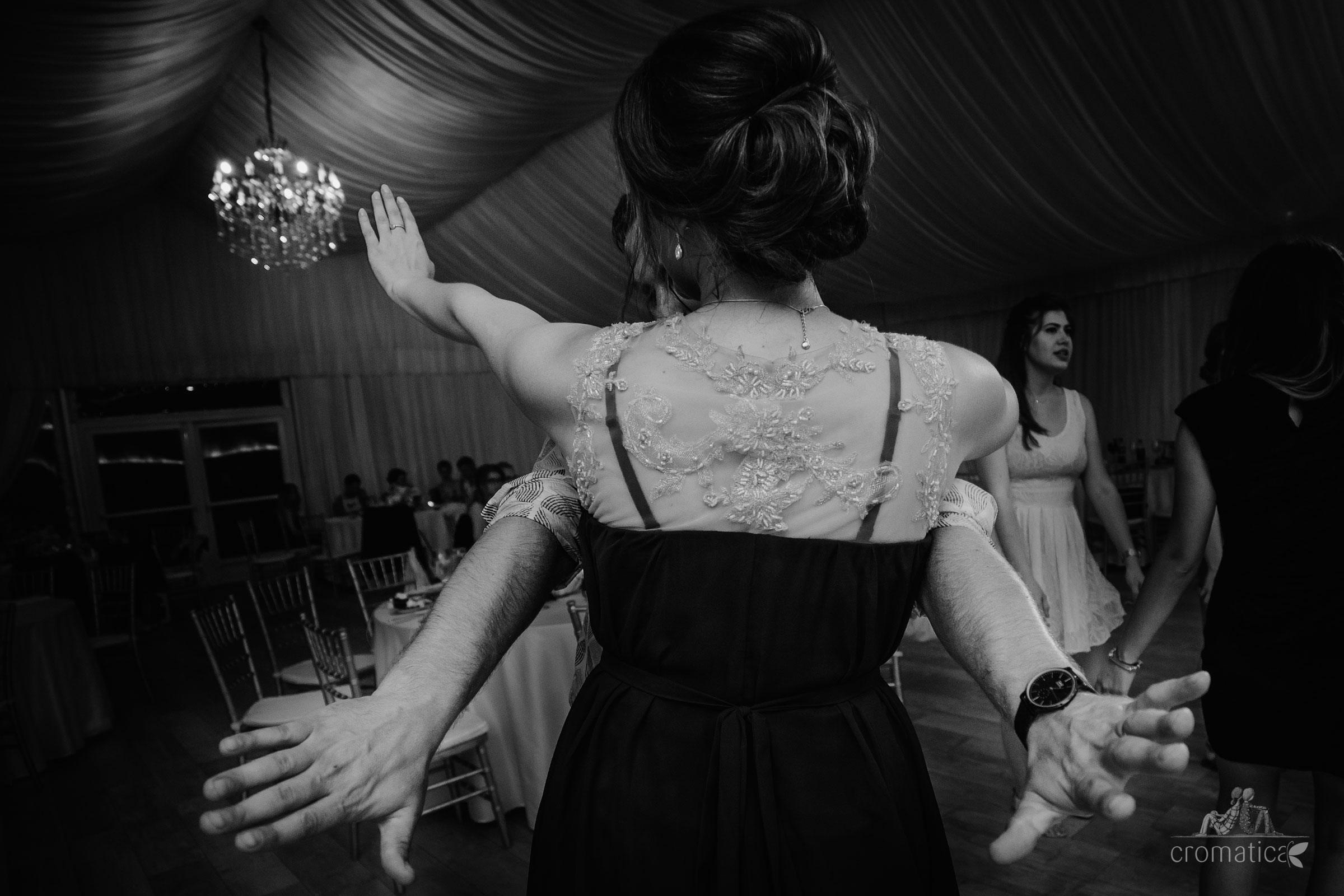 alexandra george fotografii nunta casa vlasia 115