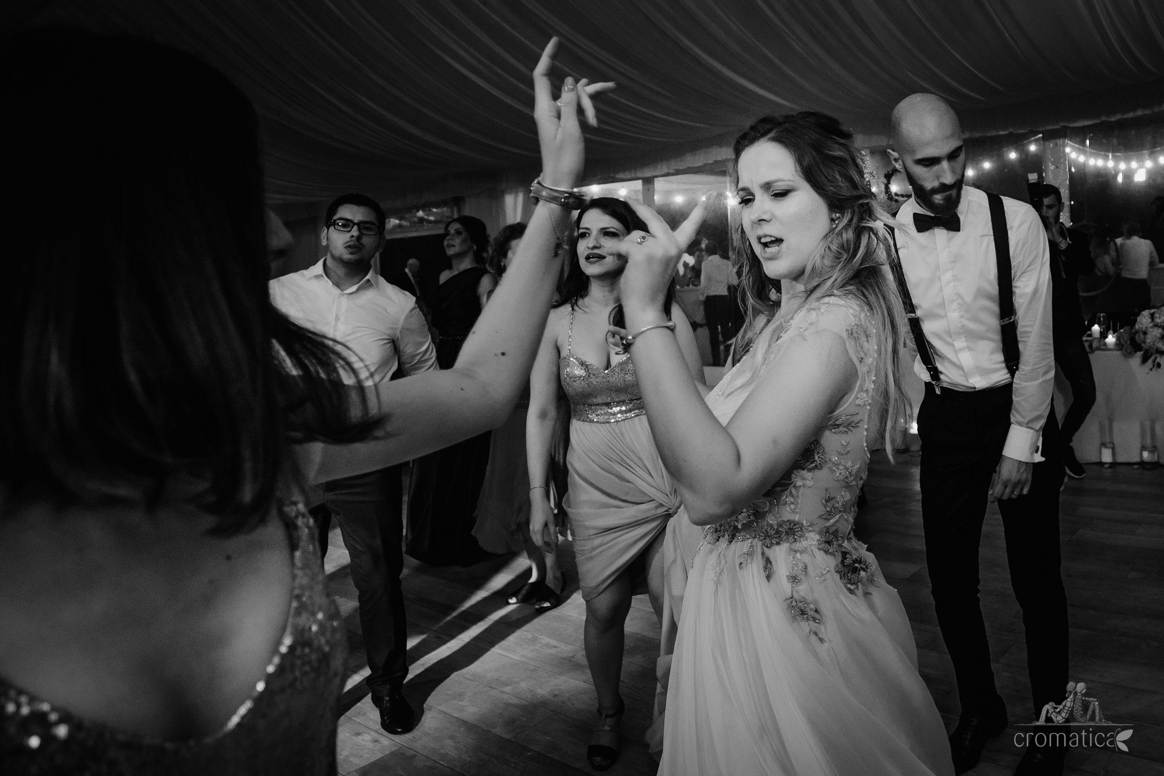 alexandra george fotografii nunta casa vlasia 116