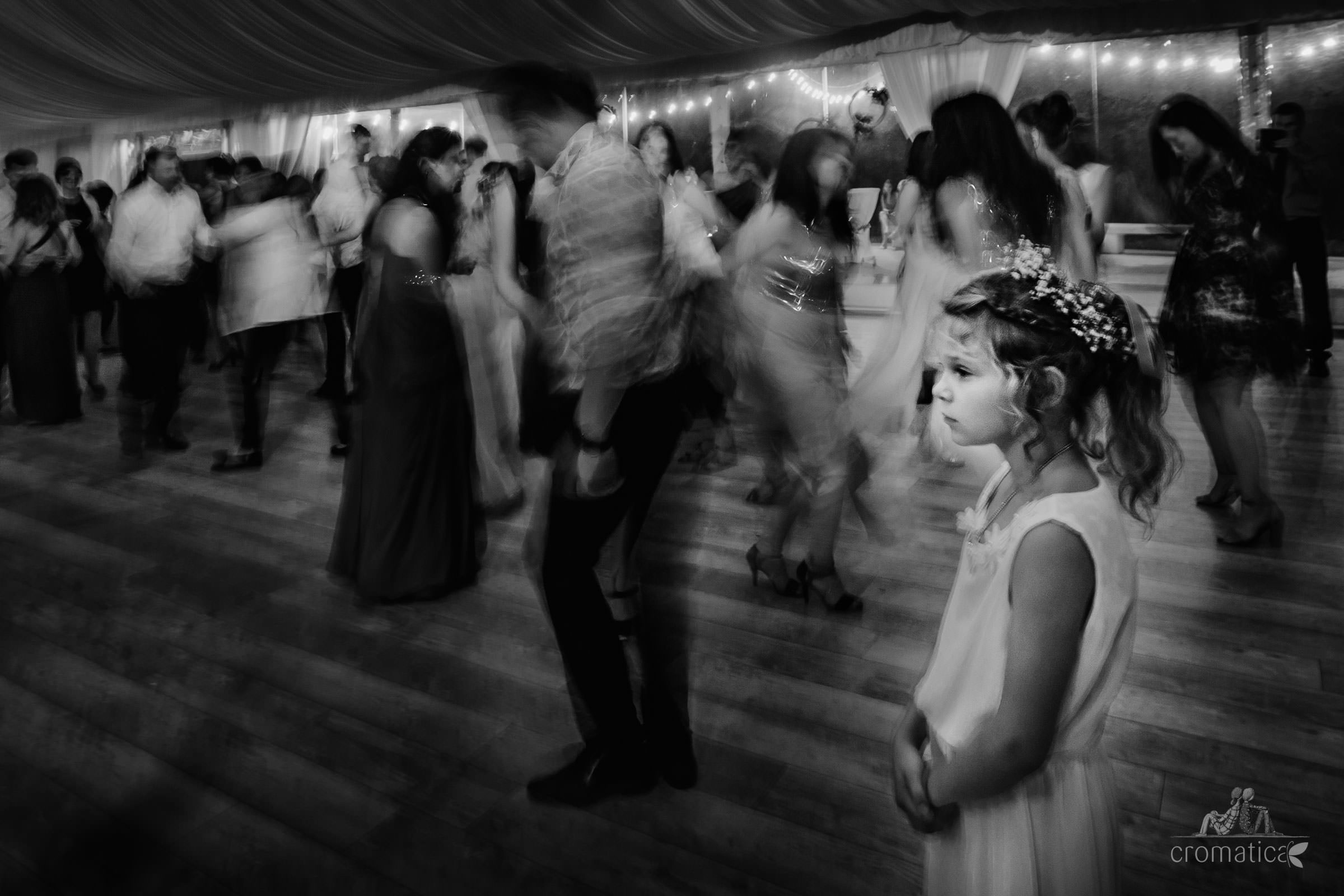alexandra george fotografii nunta casa vlasia 117