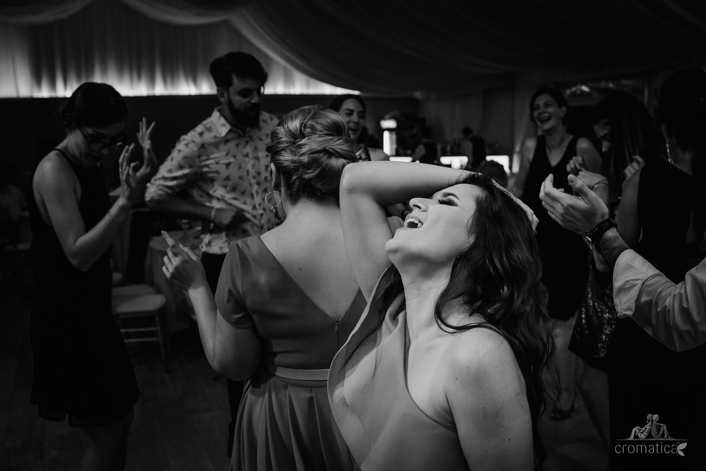 alexandra george fotografii nunta casa vlasia 118