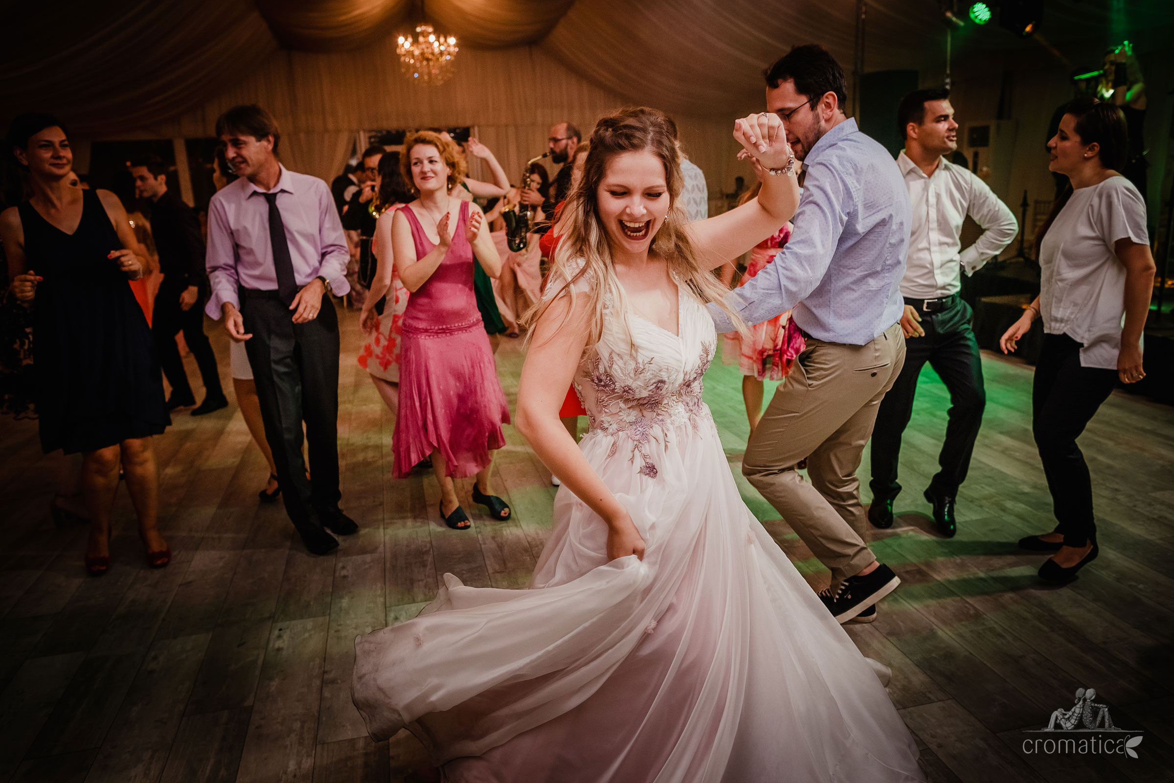 alexandra george fotografii nunta casa vlasia 122