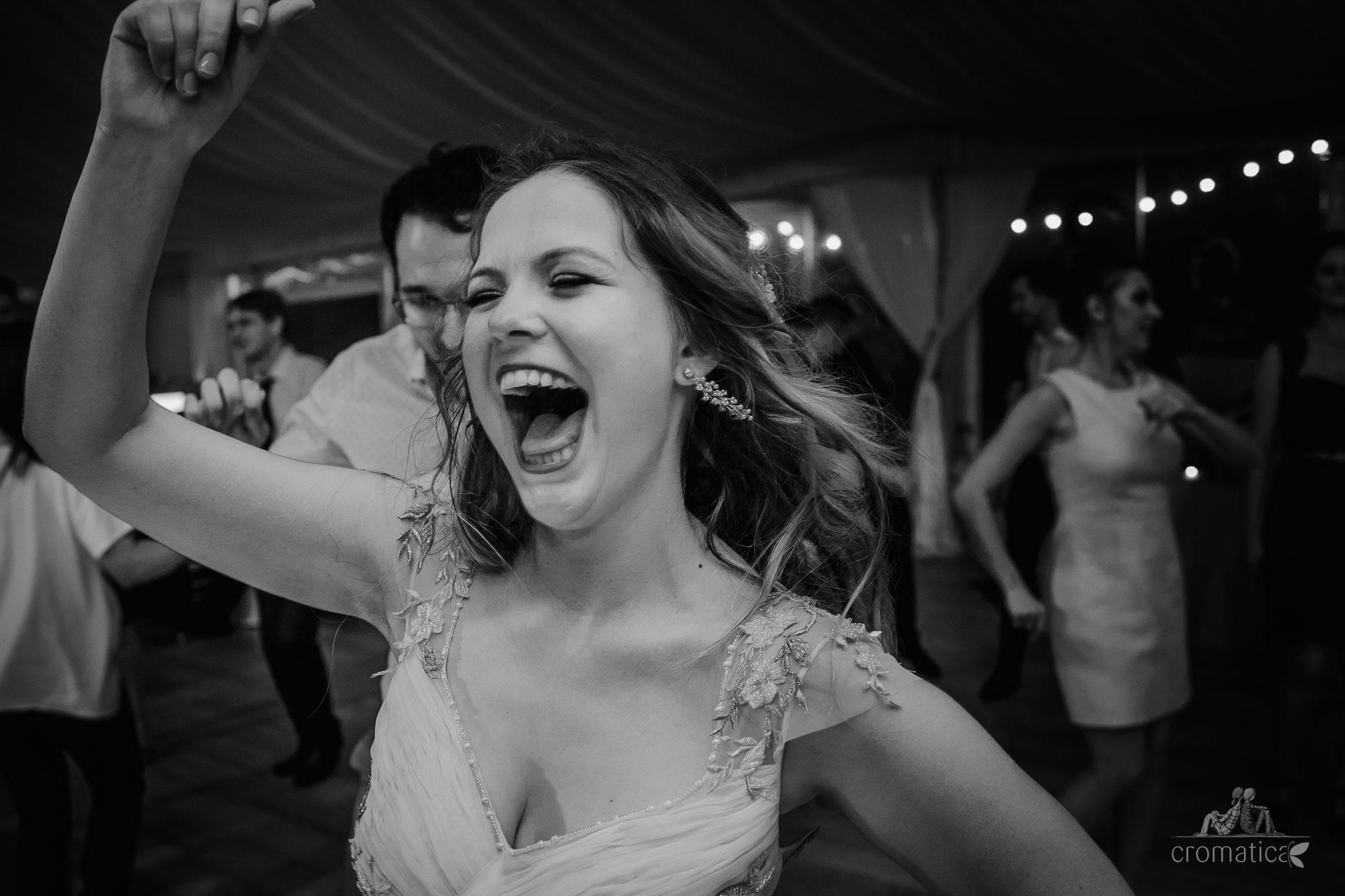 alexandra george fotografii nunta casa vlasia 125