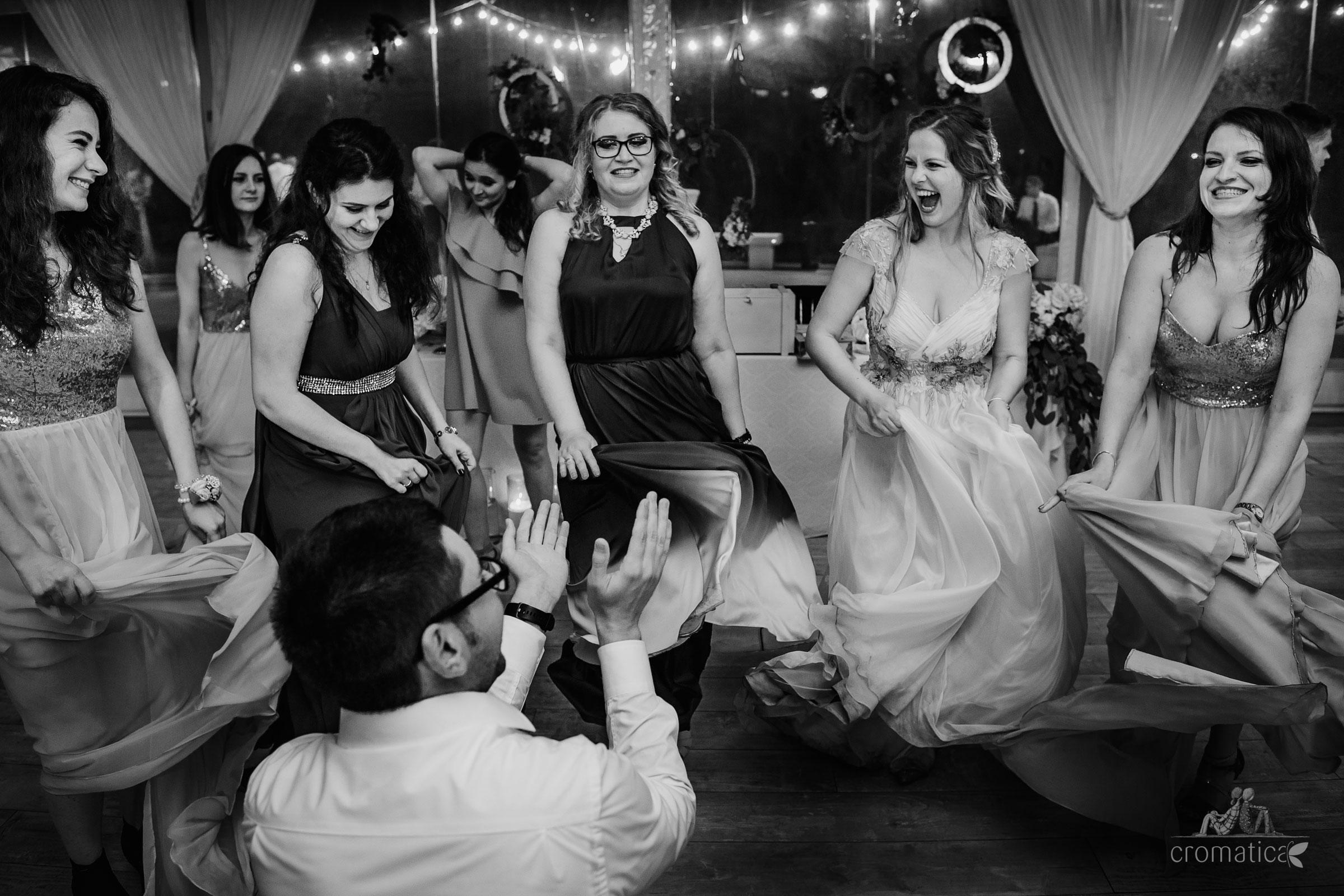alexandra george fotografii nunta casa vlasia 127