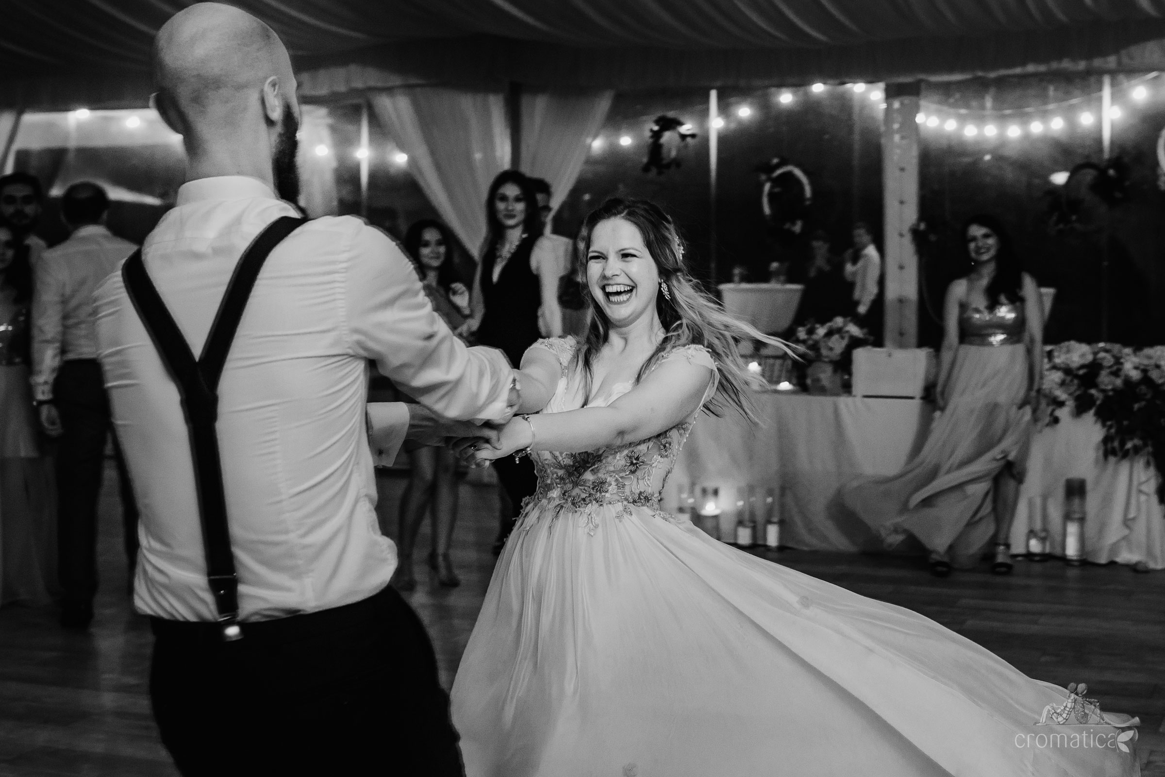 alexandra george fotografii nunta casa vlasia 130