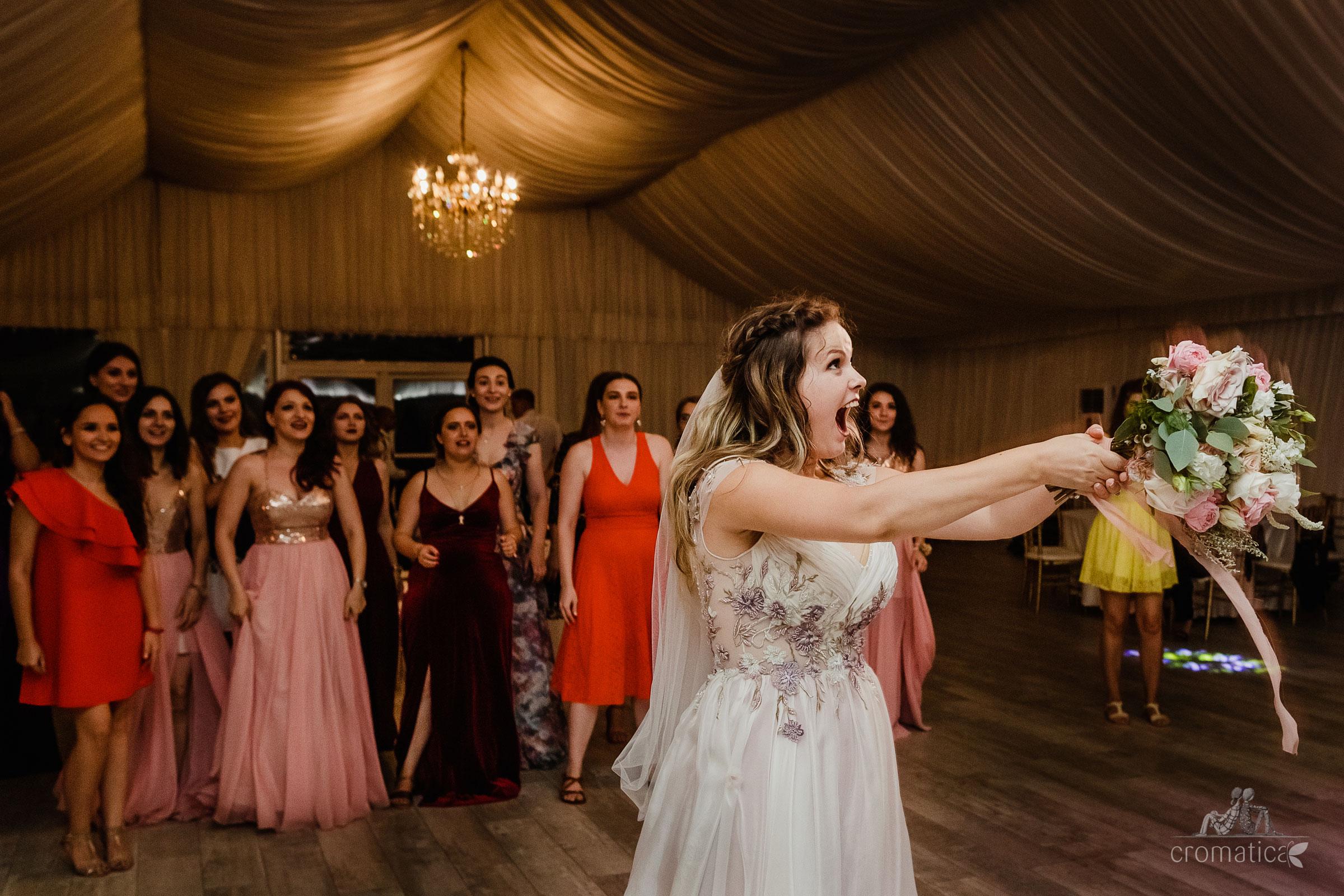 alexandra george fotografii nunta casa vlasia 132