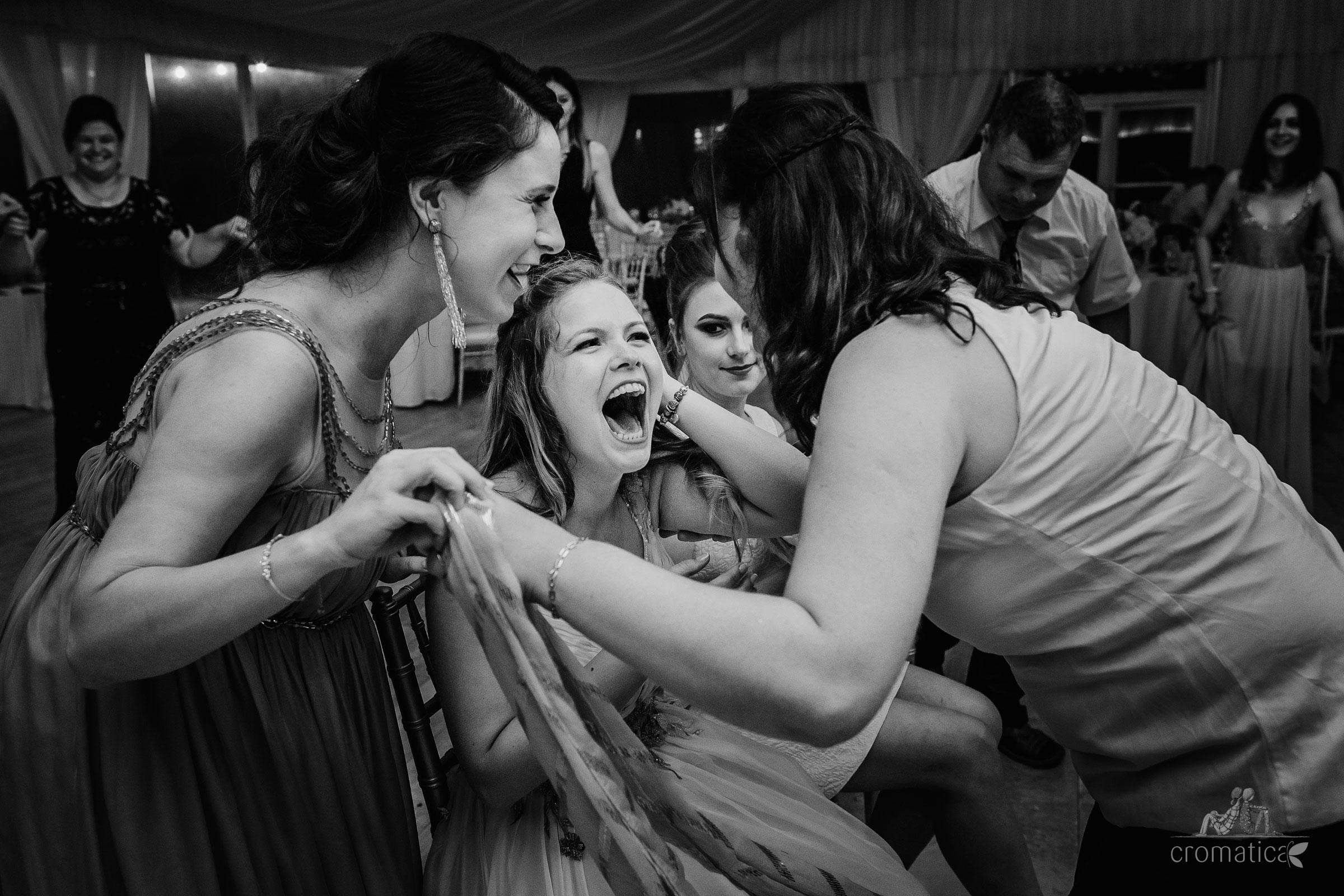 alexandra george fotografii nunta casa vlasia 133