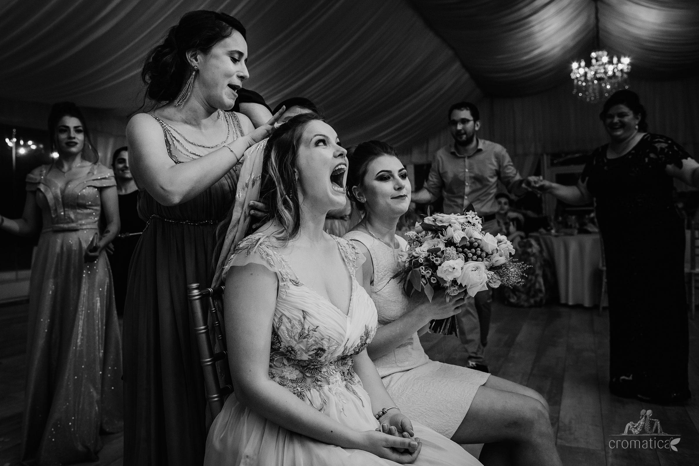 alexandra george fotografii nunta casa vlasia 134