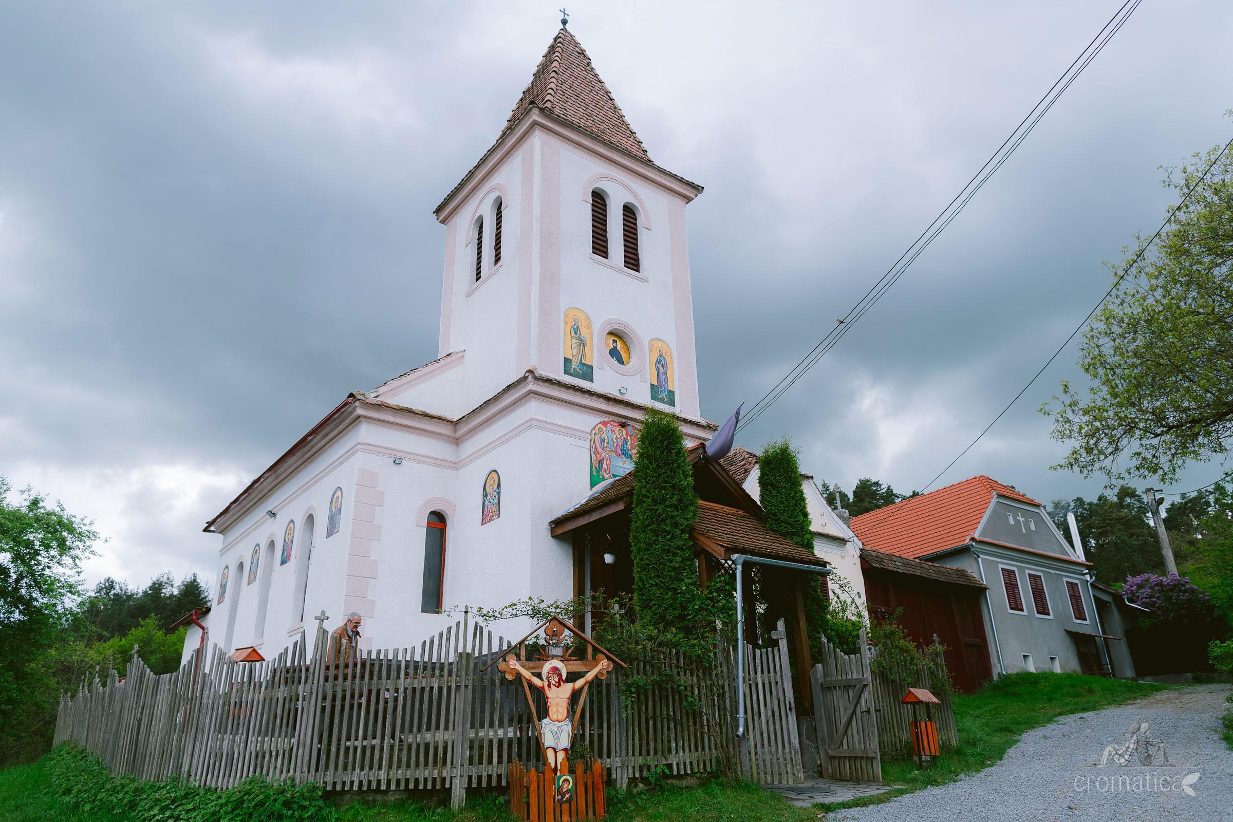 anna botez viscri 053