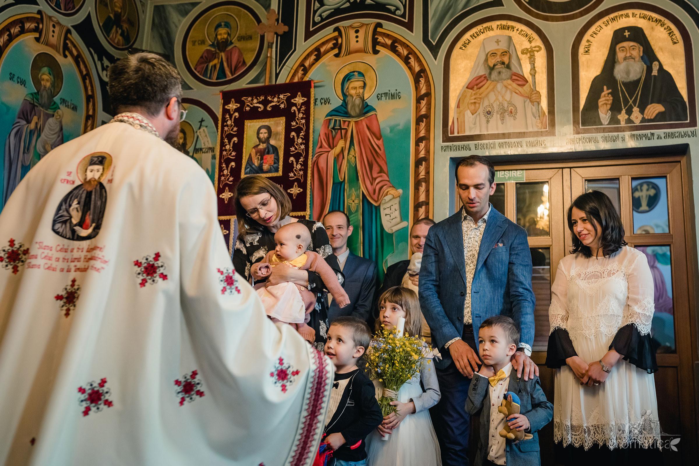 anna botez viscri 058