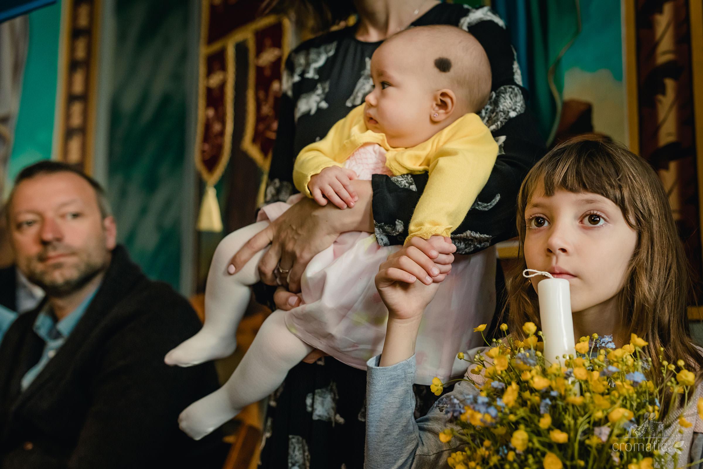 anna botez viscri 060