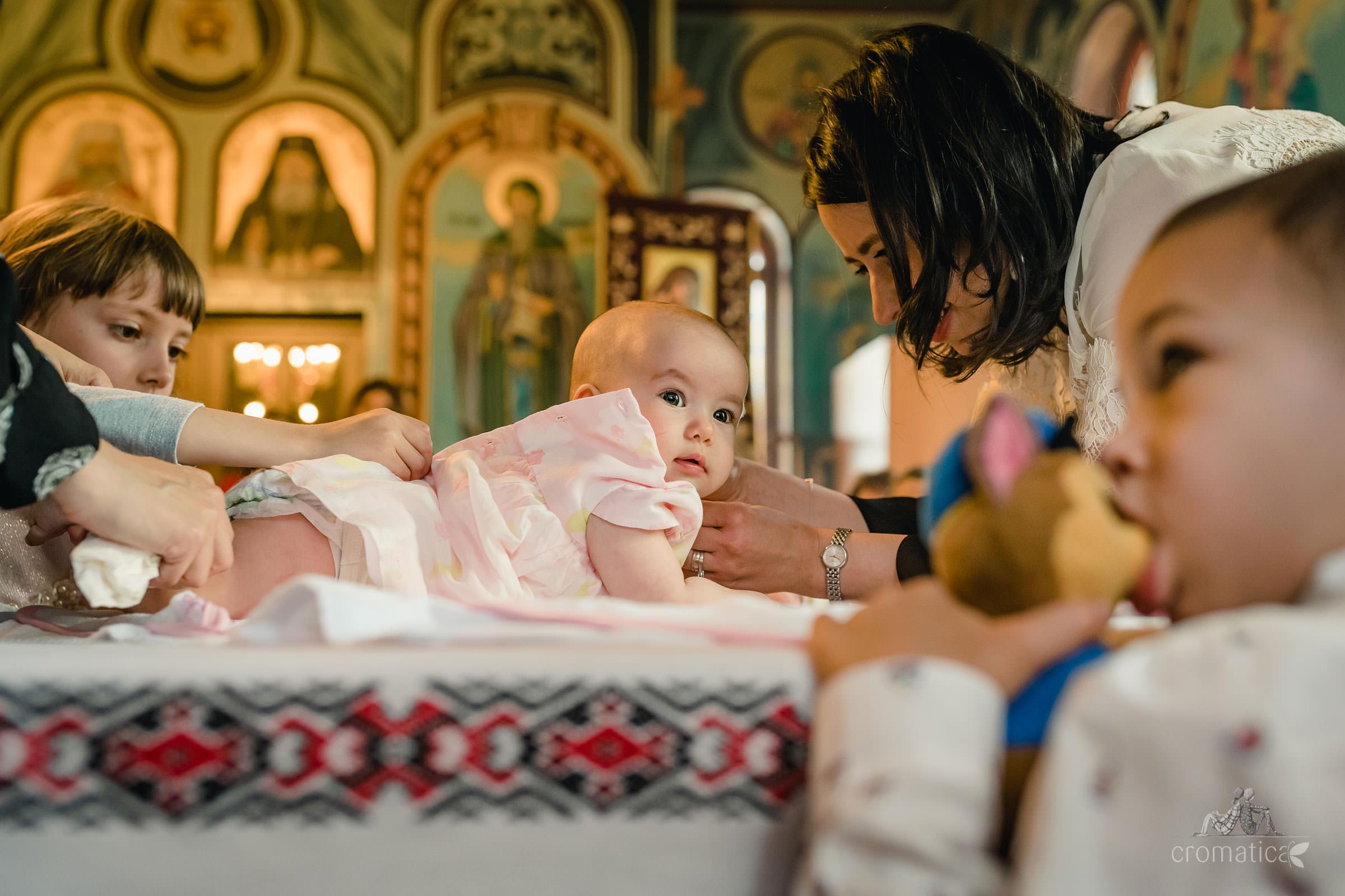 anna botez viscri 077