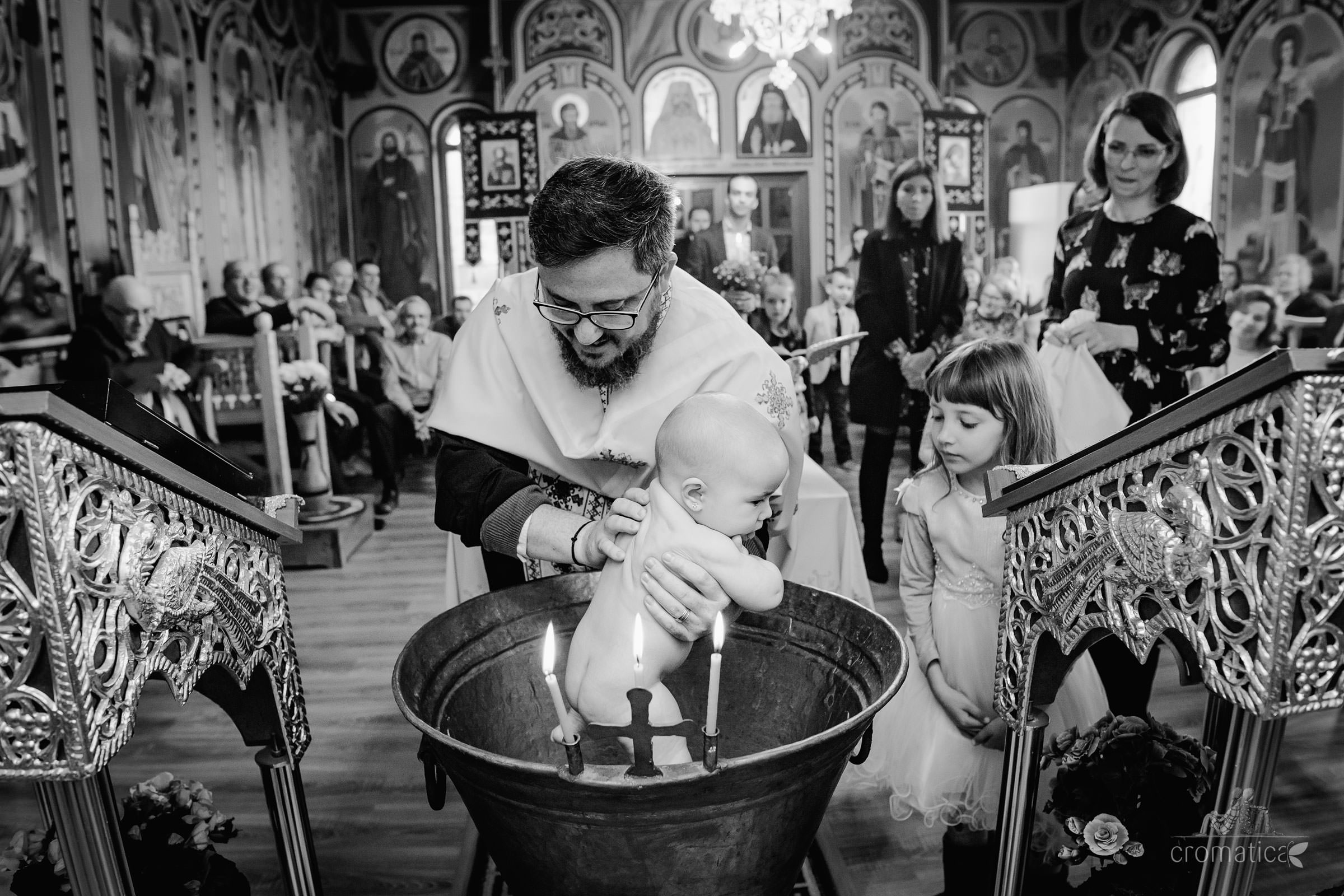 anna botez viscri 081