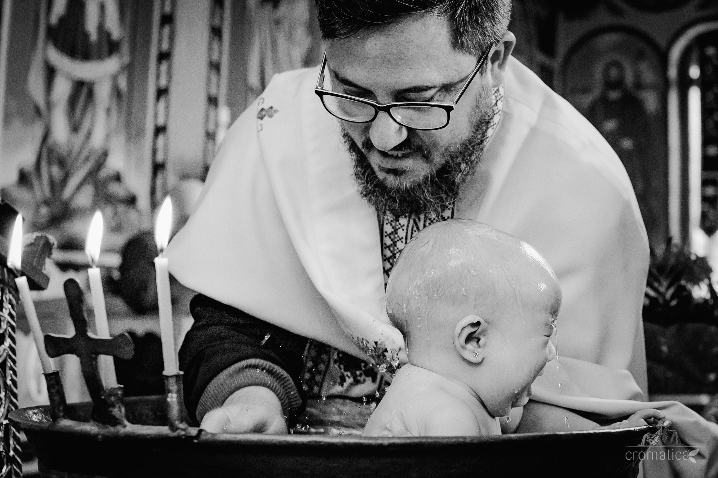 anna botez viscri 082