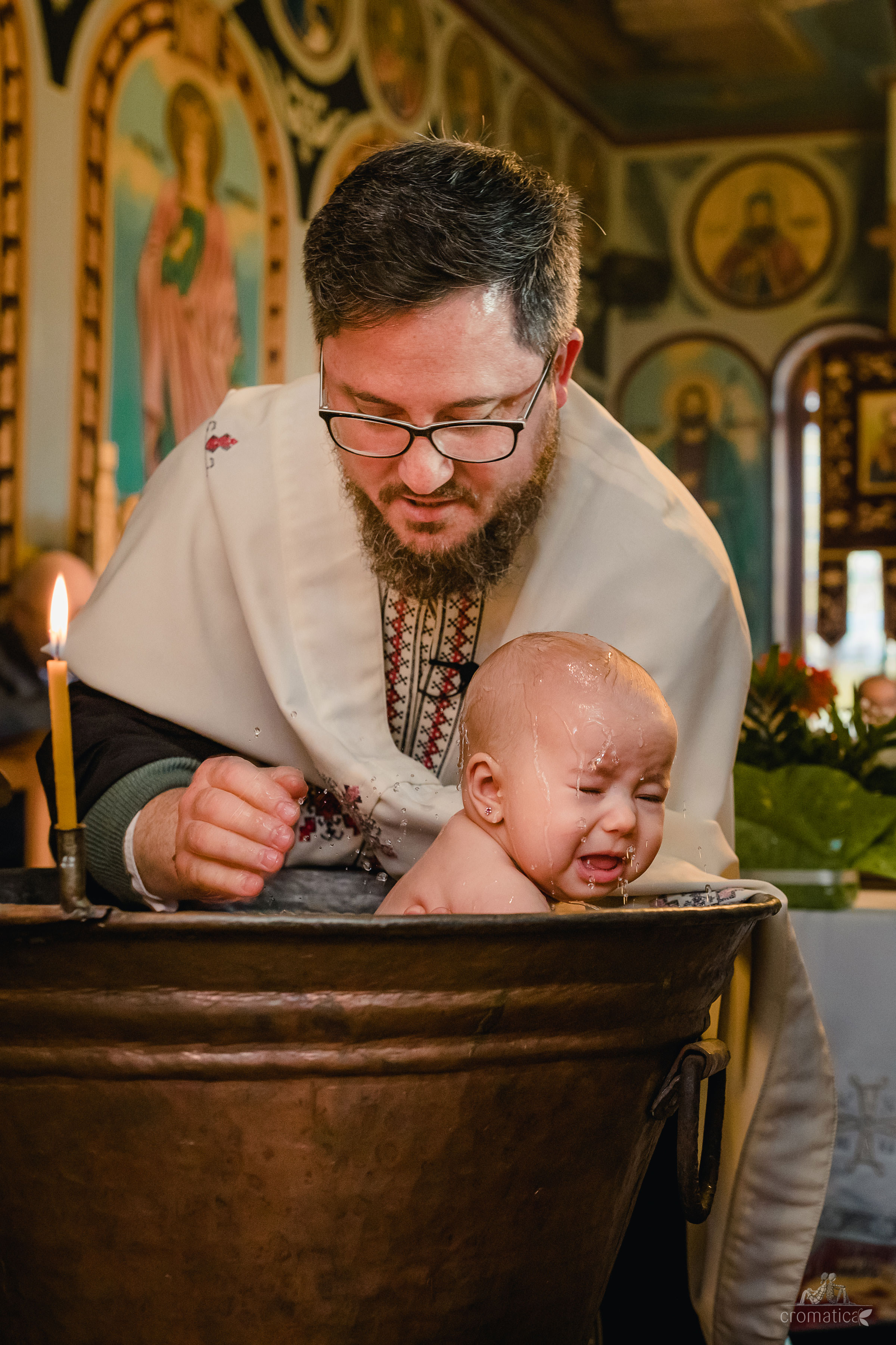 anna botez viscri 083