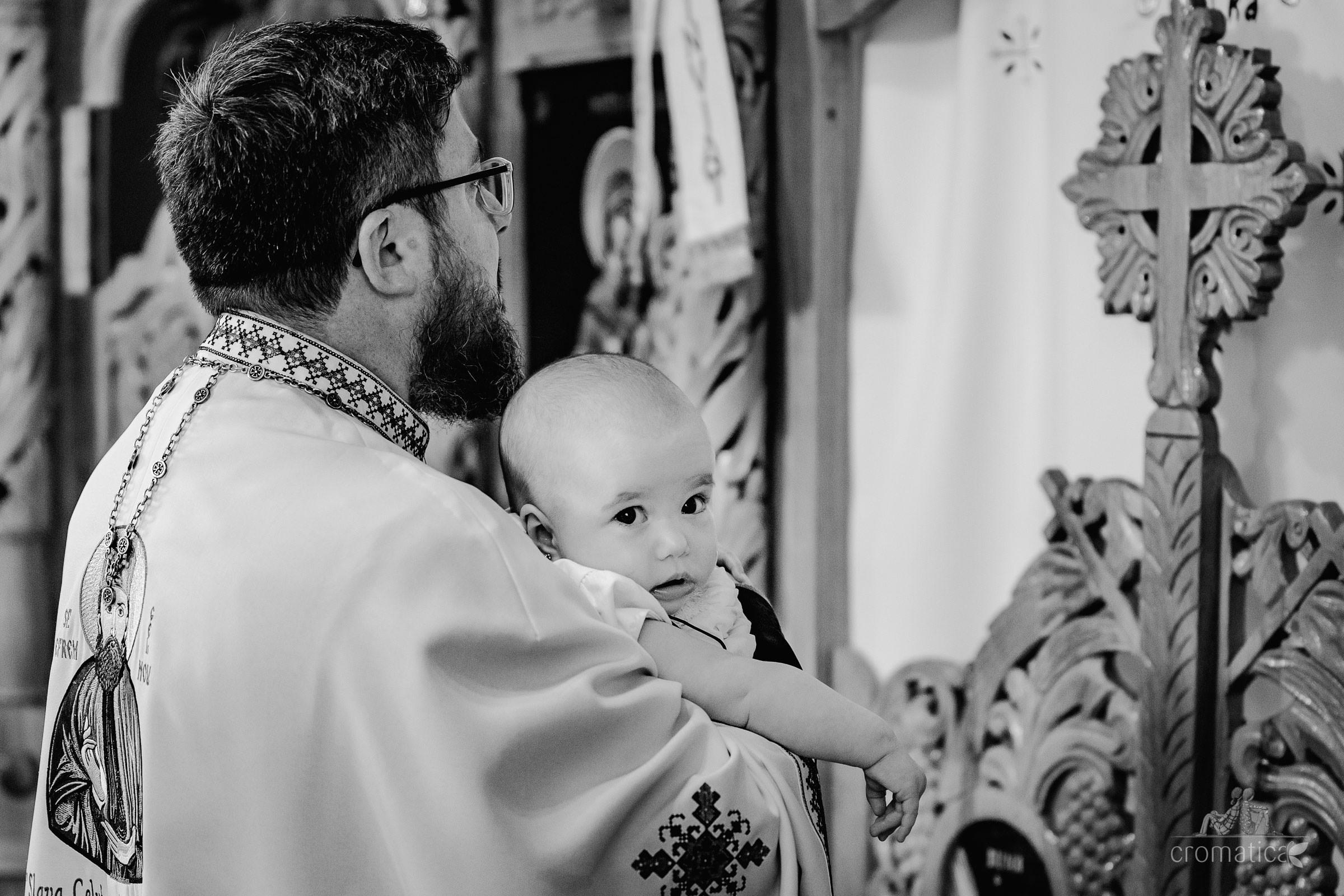 anna botez viscri 096