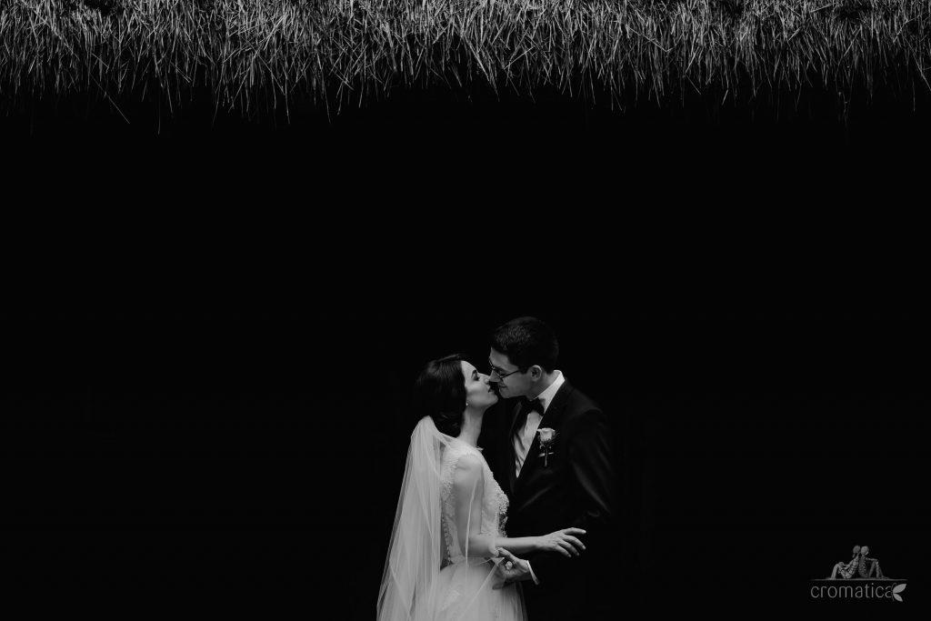 ela marius fotografii nunta restaurant sole 040