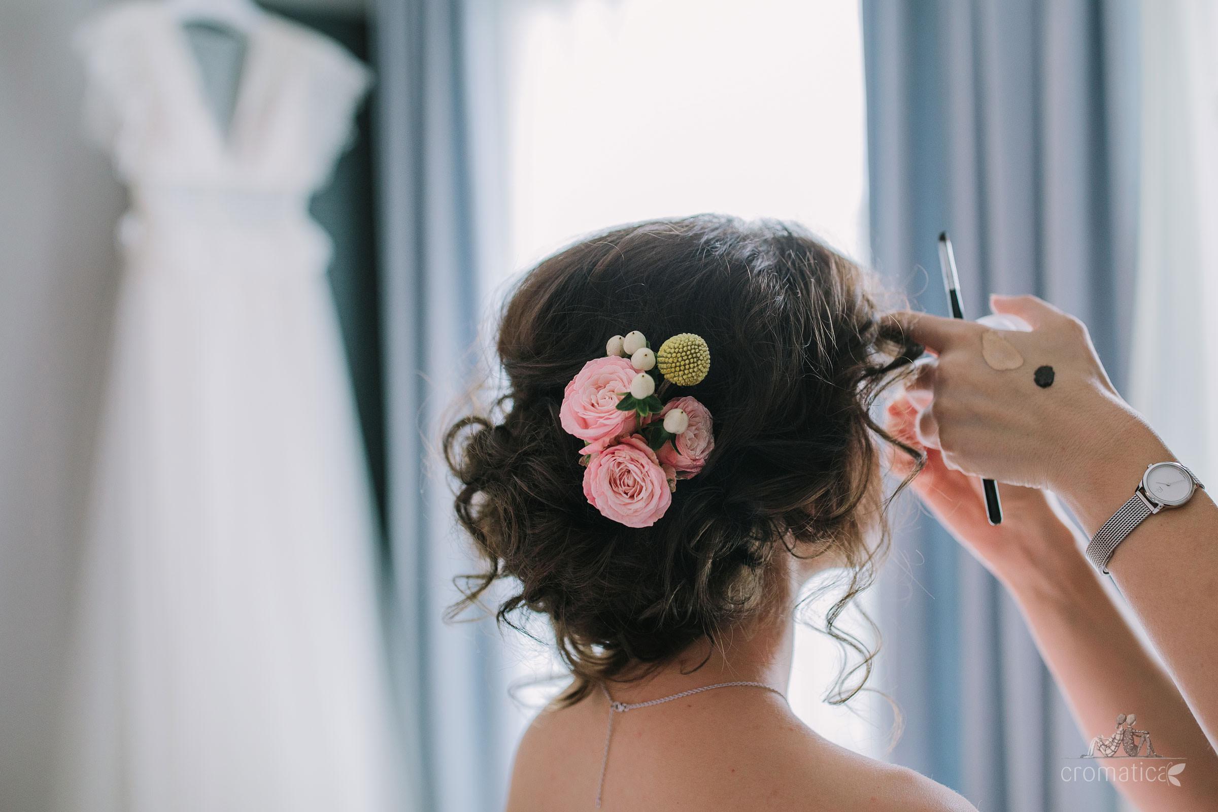 roxana mihai fotografii nunta la seratta 005