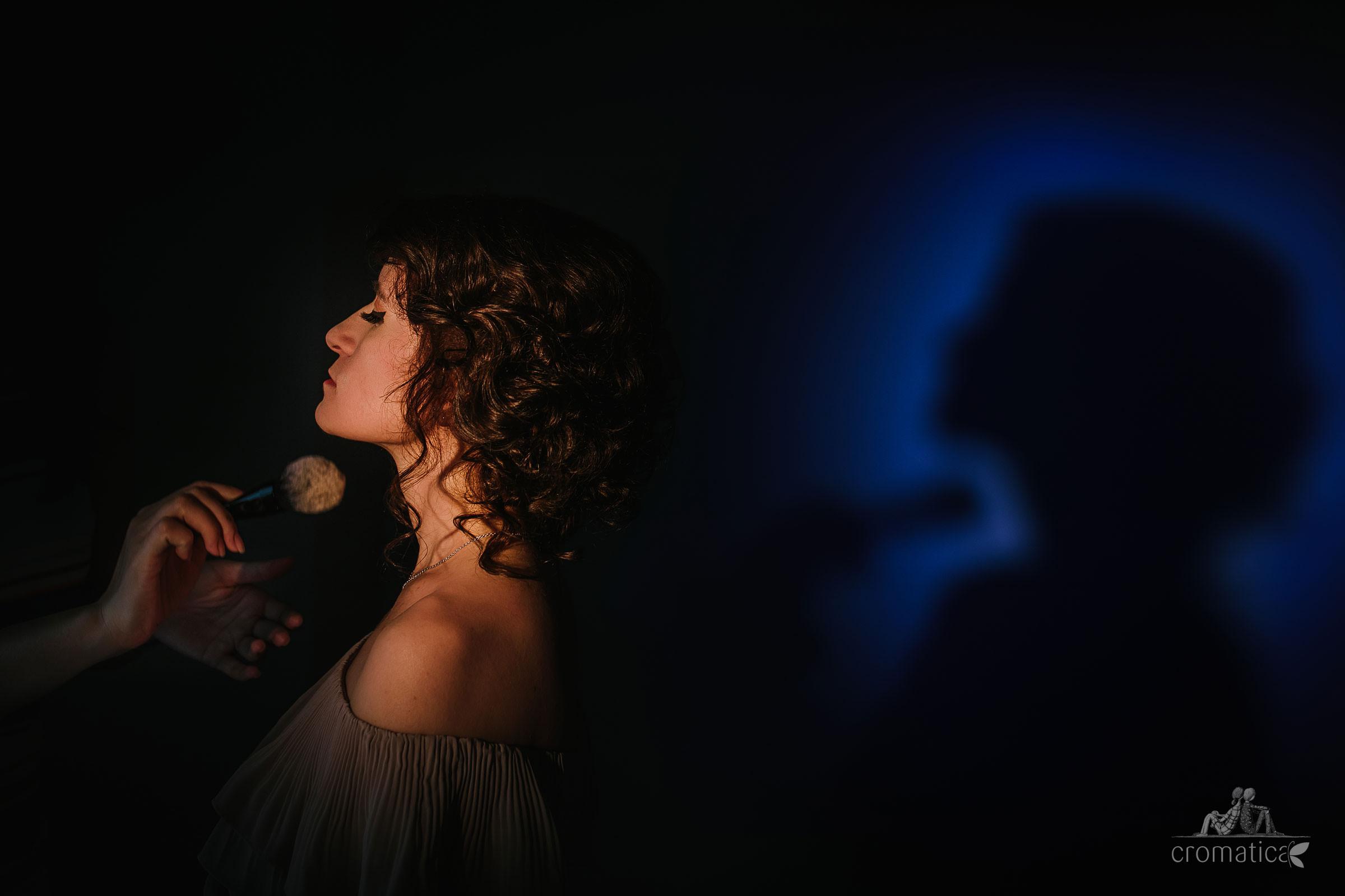 roxana mihai fotografii nunta la seratta 007