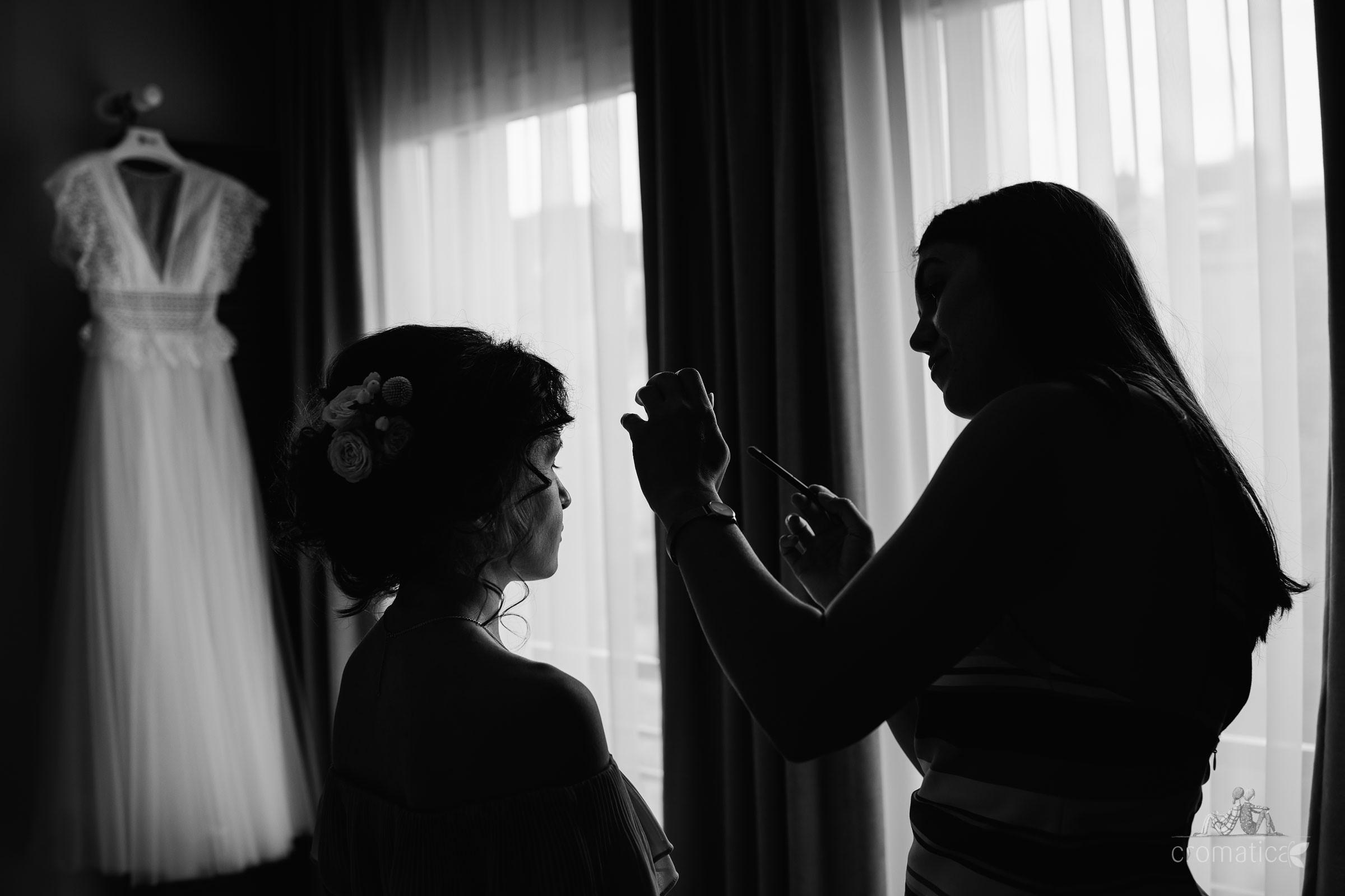 roxana mihai fotografii nunta la seratta 009
