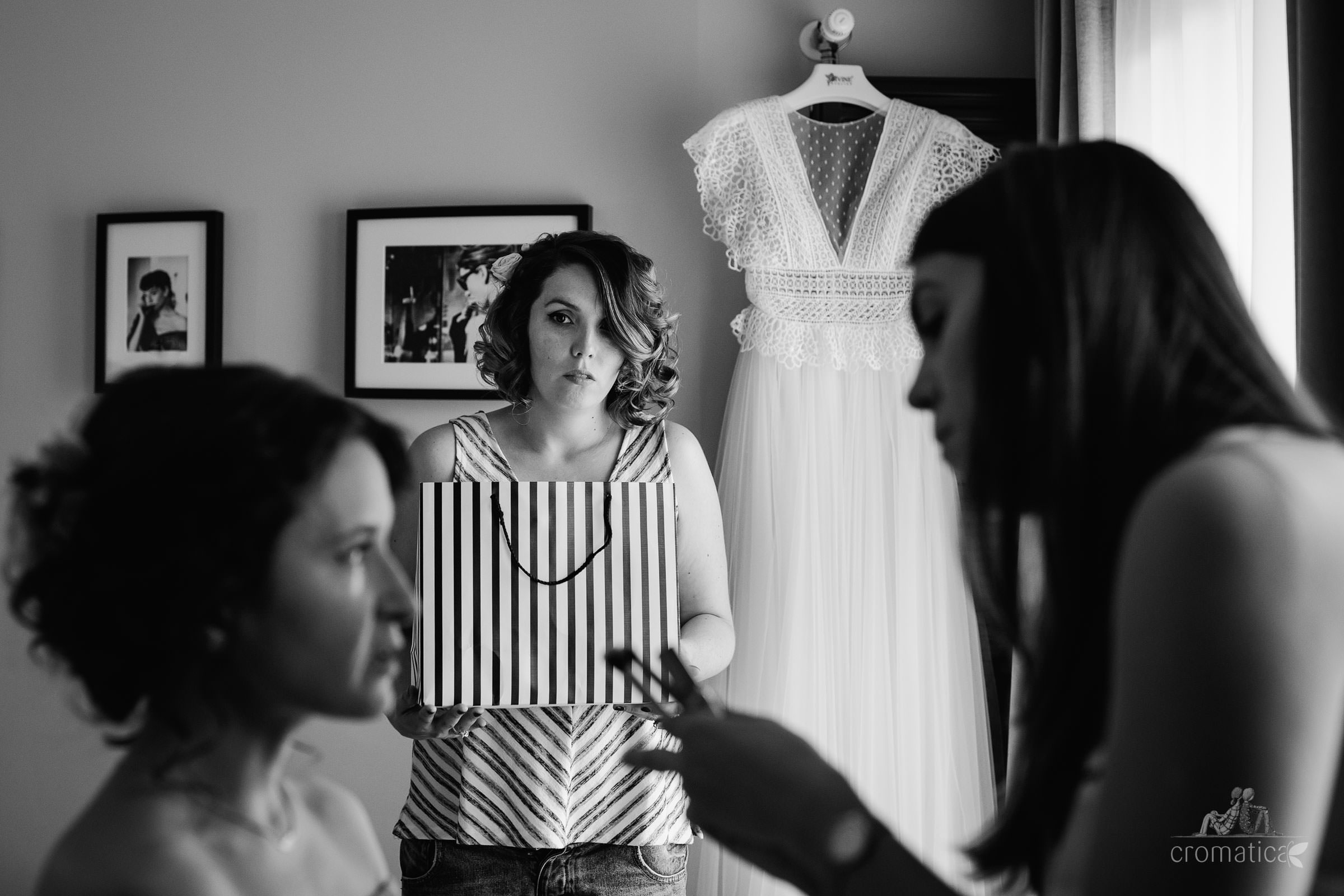 roxana mihai fotografii nunta la seratta 010