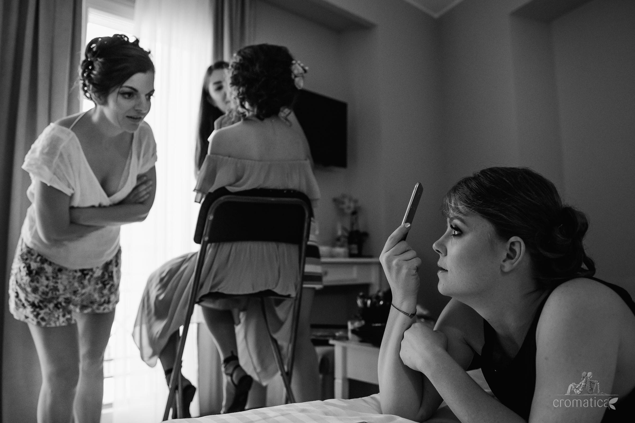 roxana mihai fotografii nunta la seratta 011