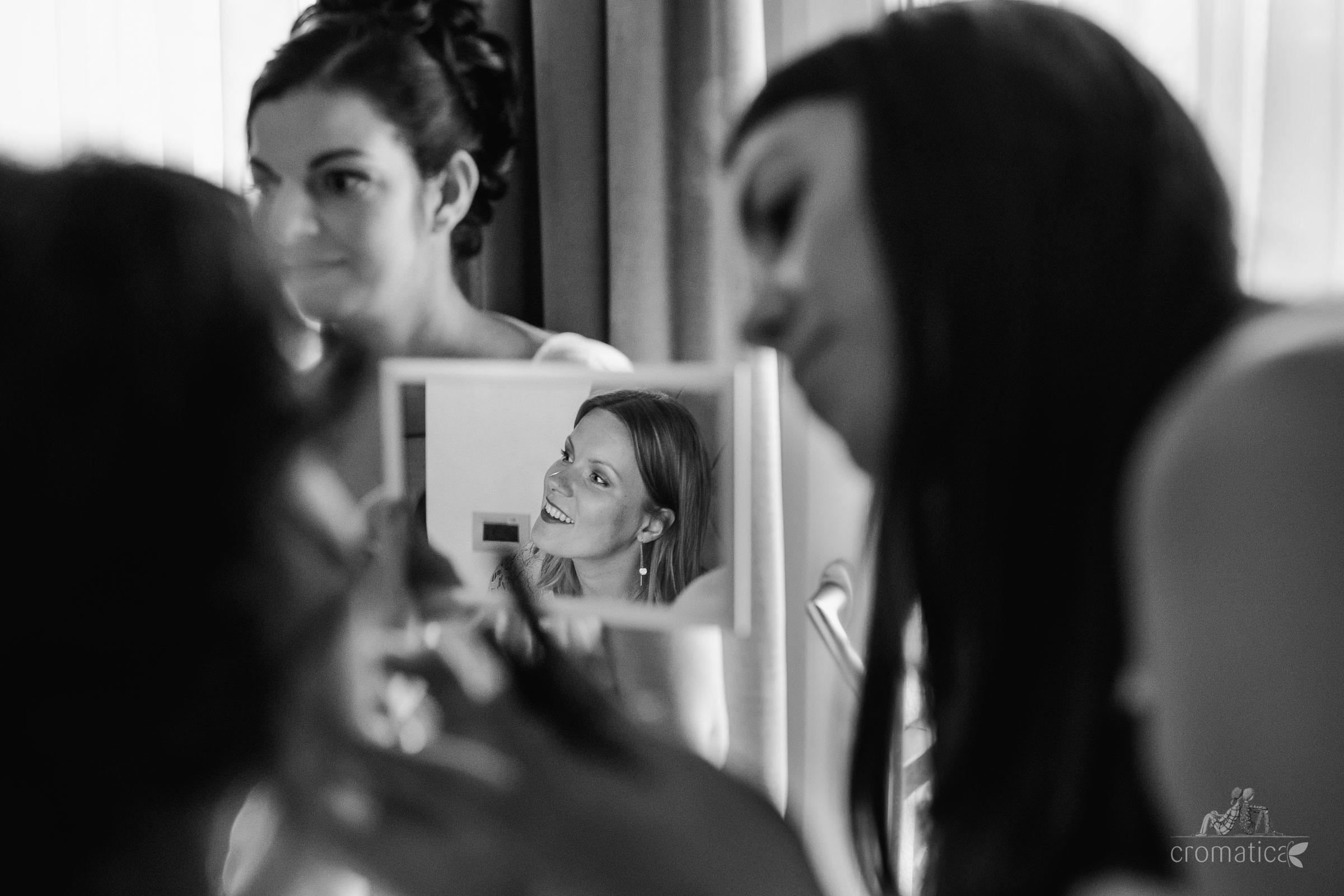 roxana mihai fotografii nunta la seratta 014