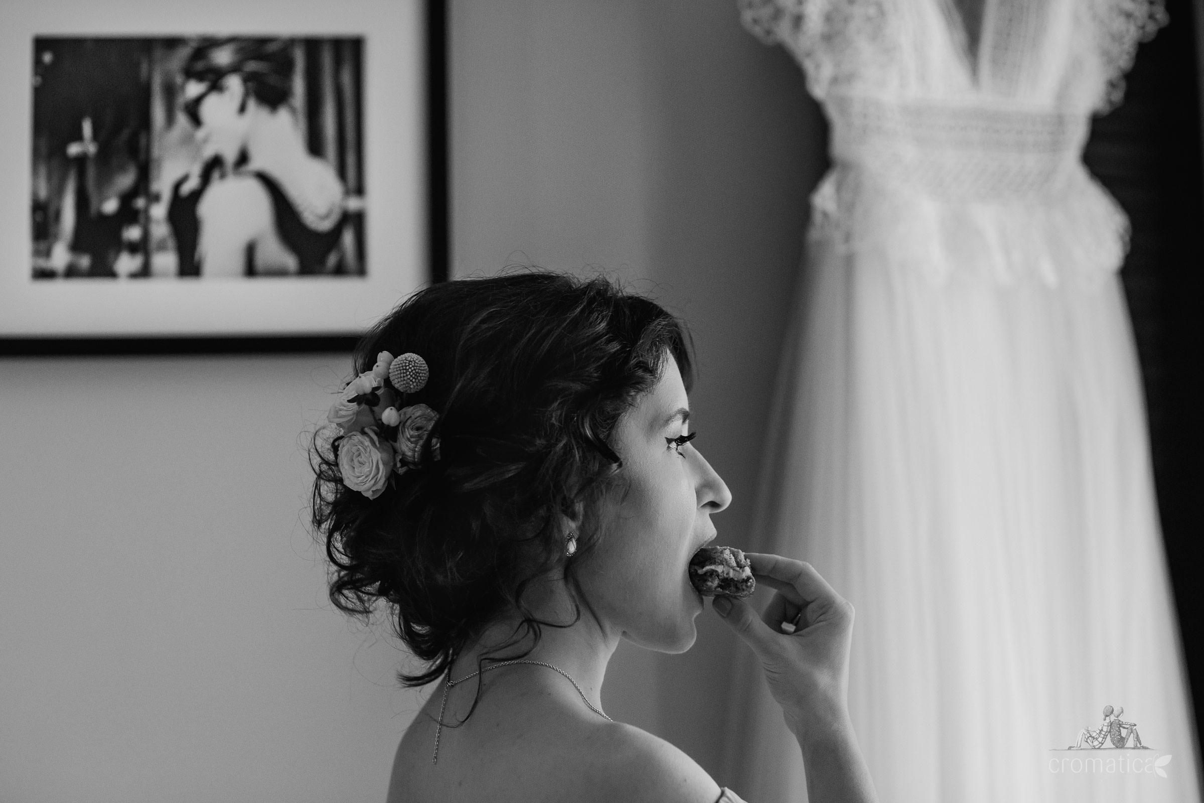 roxana mihai fotografii nunta la seratta 015