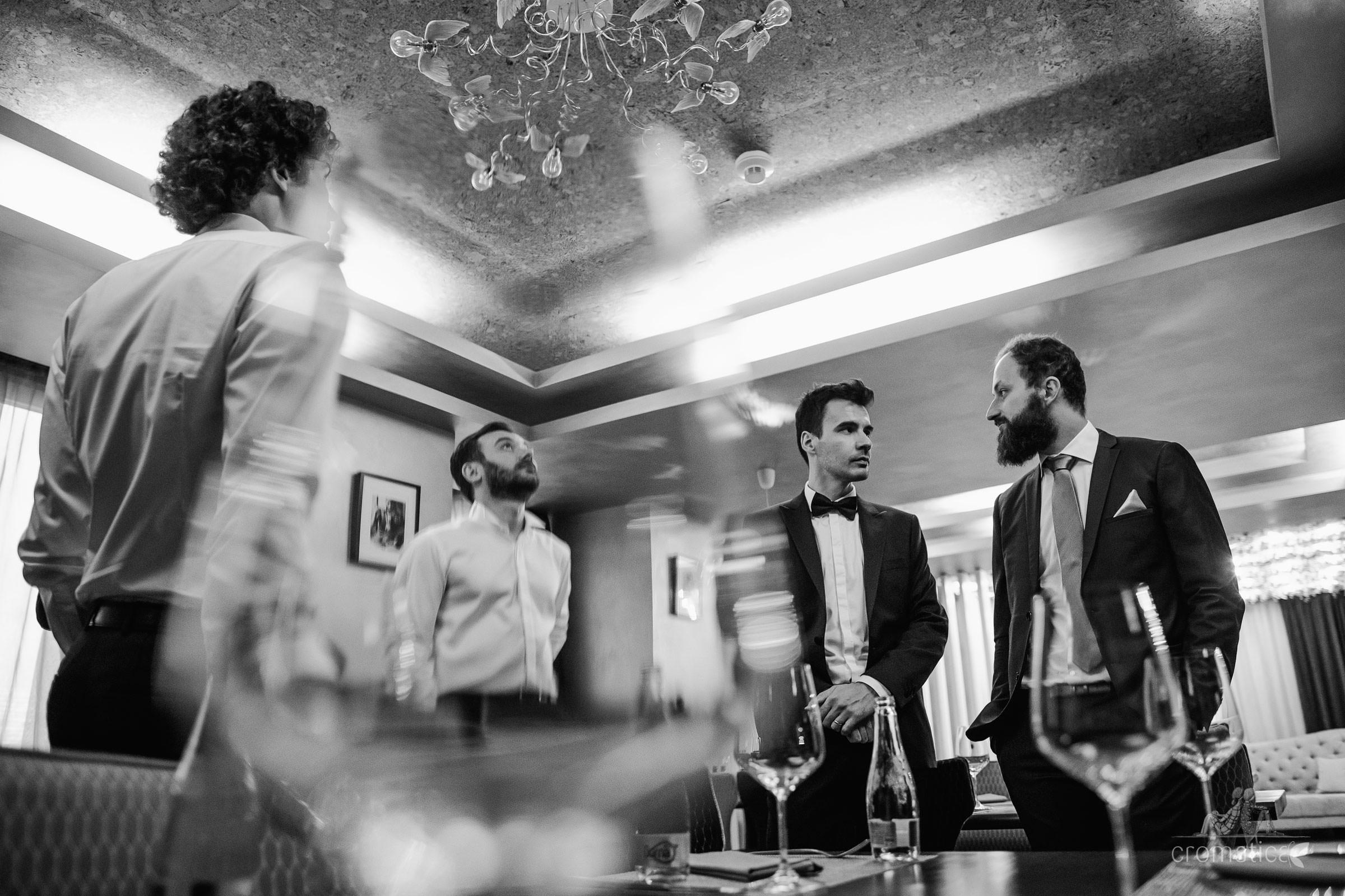 roxana mihai fotografii nunta la seratta 017
