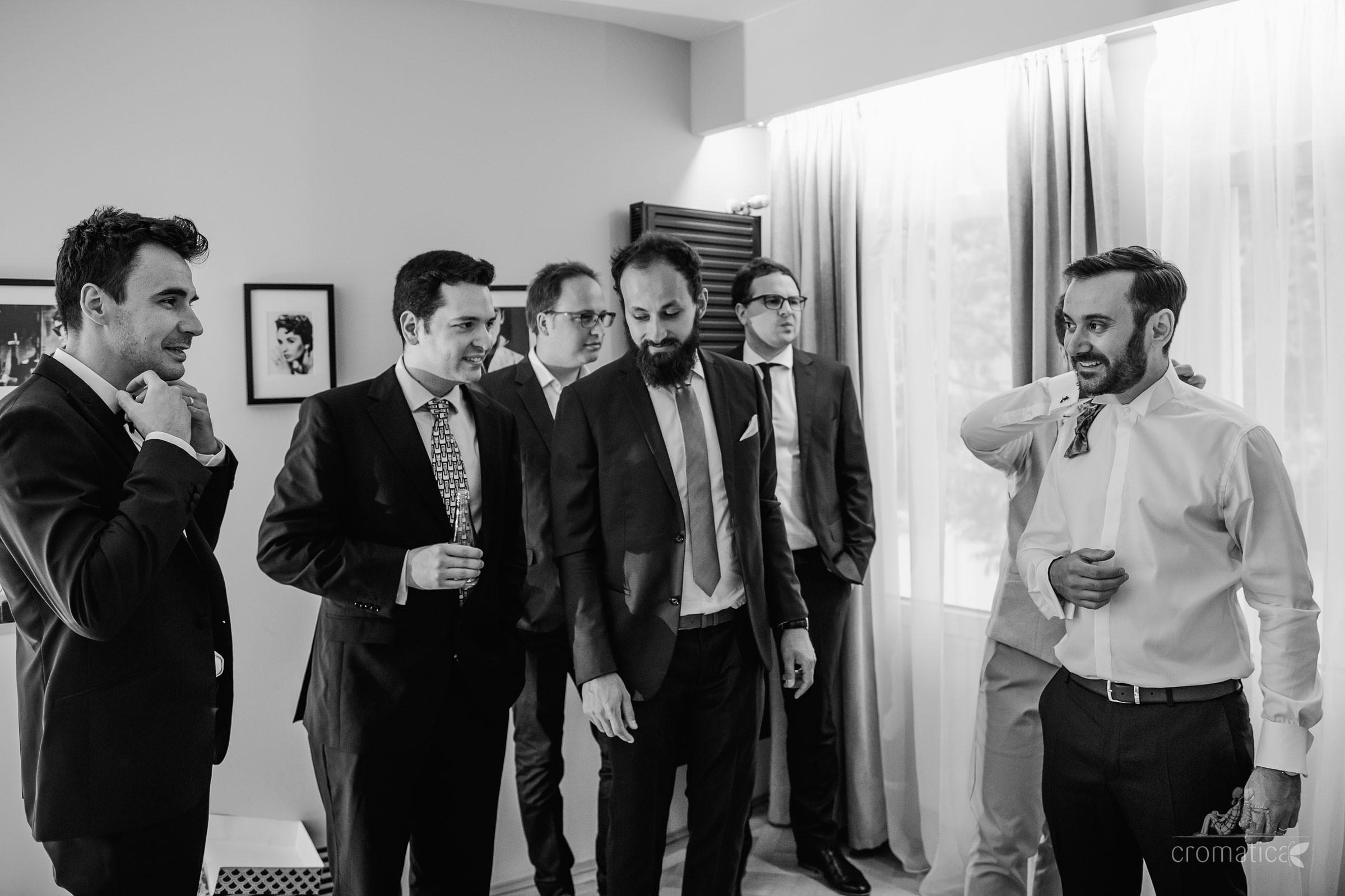 roxana mihai fotografii nunta la seratta 018