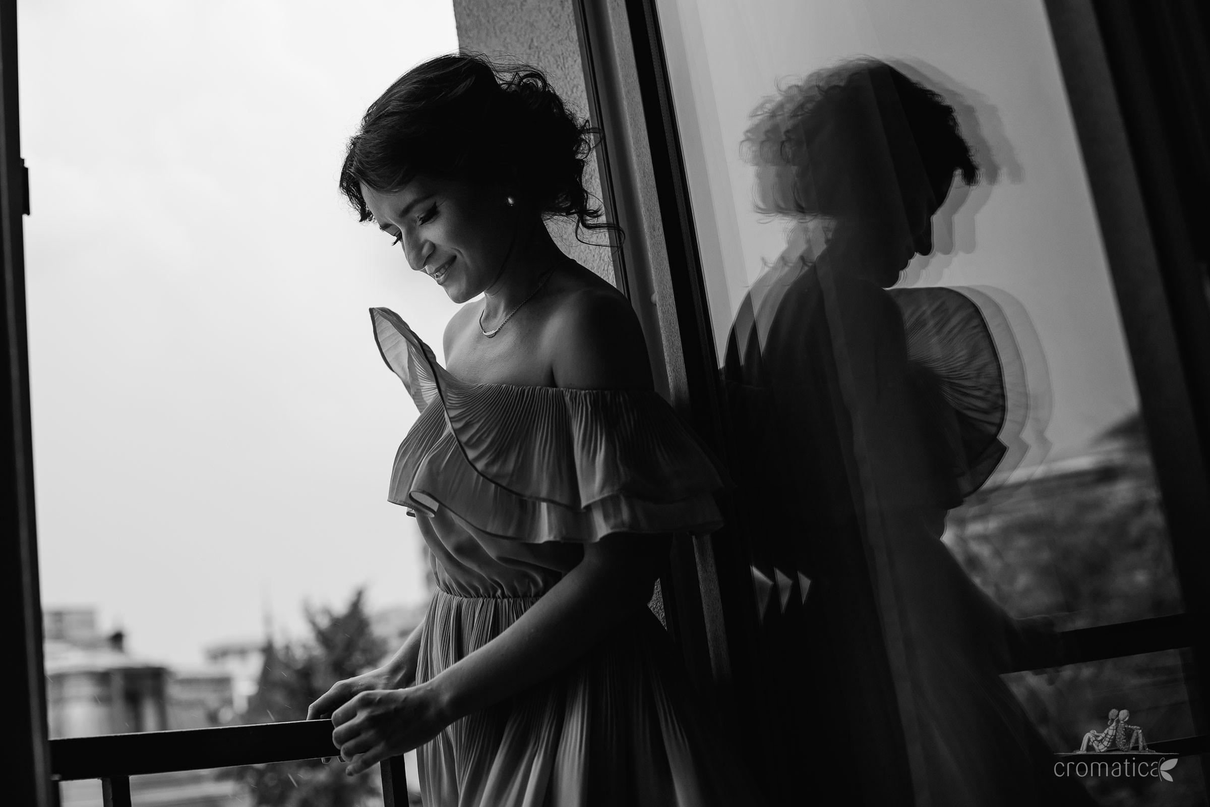 roxana mihai fotografii nunta la seratta 019