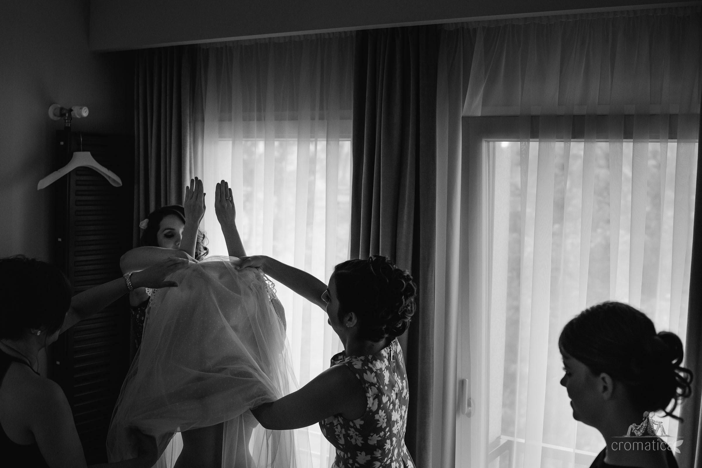 roxana mihai fotografii nunta la seratta 020