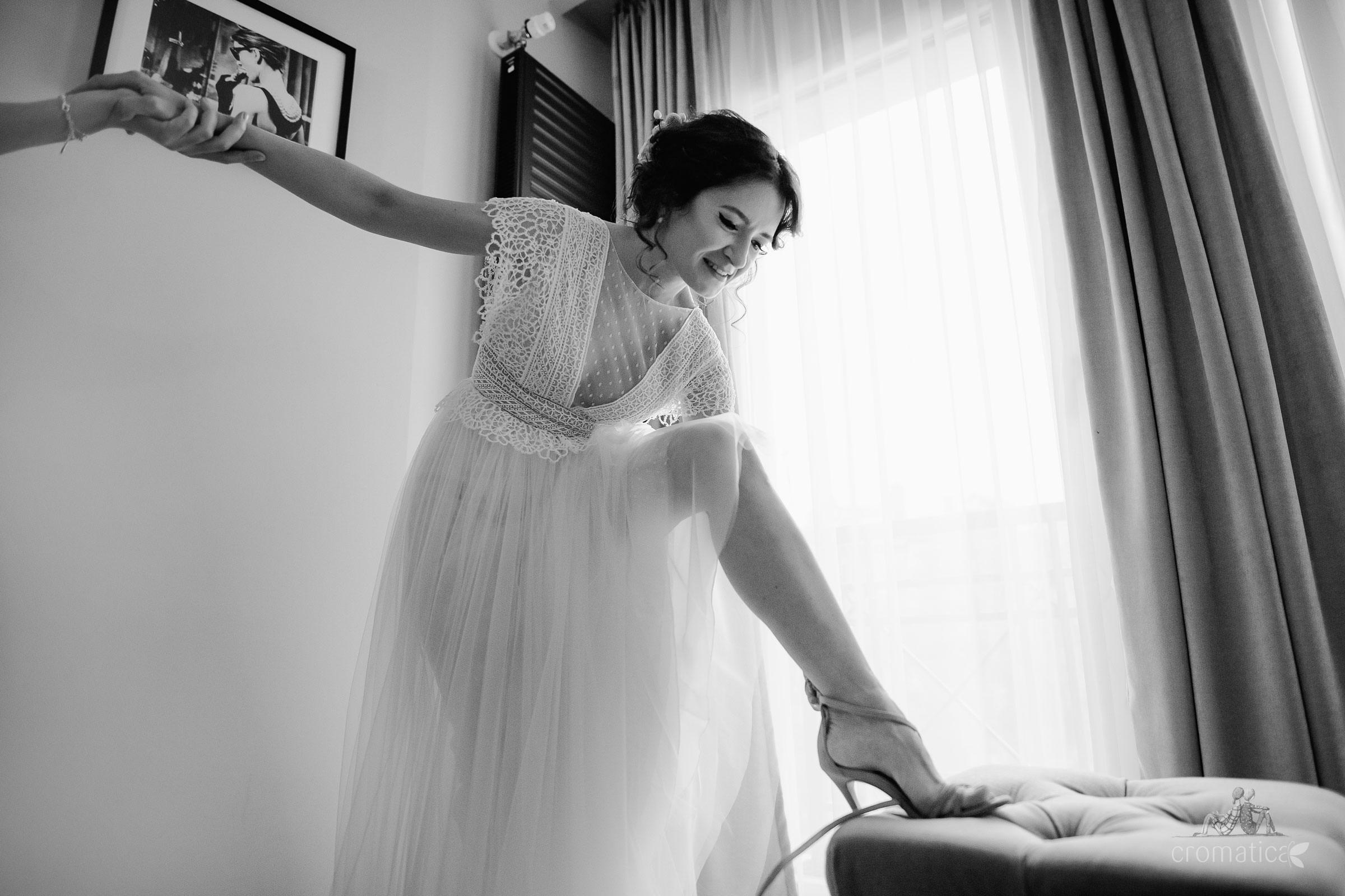 roxana mihai fotografii nunta la seratta 022