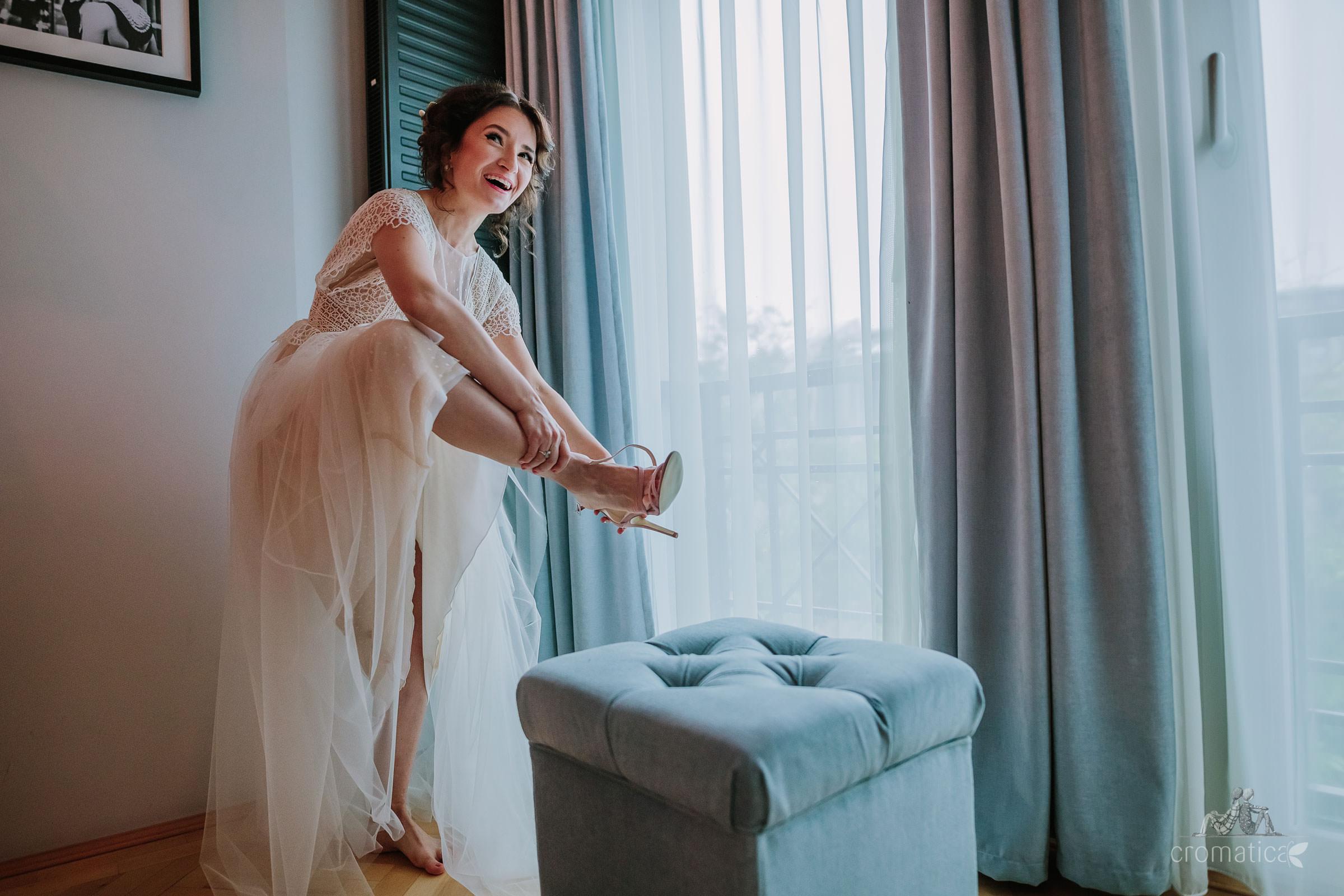 roxana mihai fotografii nunta la seratta 023