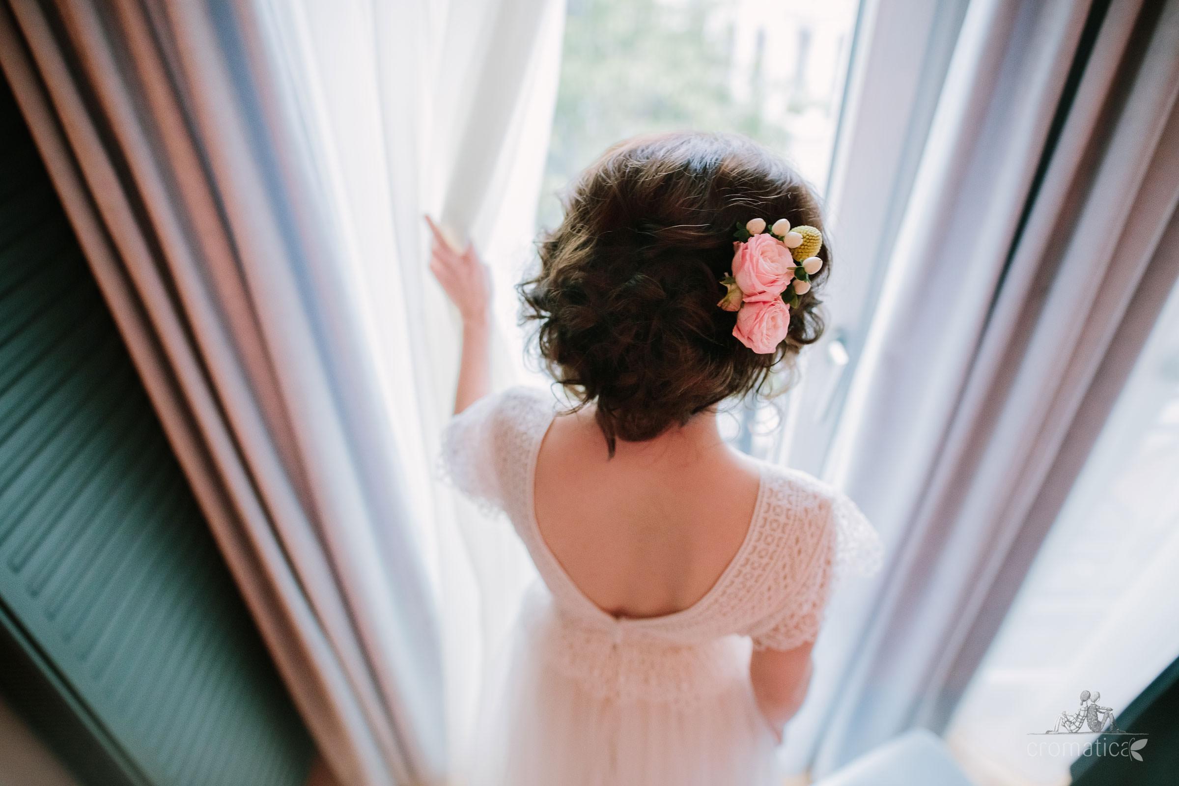 roxana mihai fotografii nunta la seratta 025