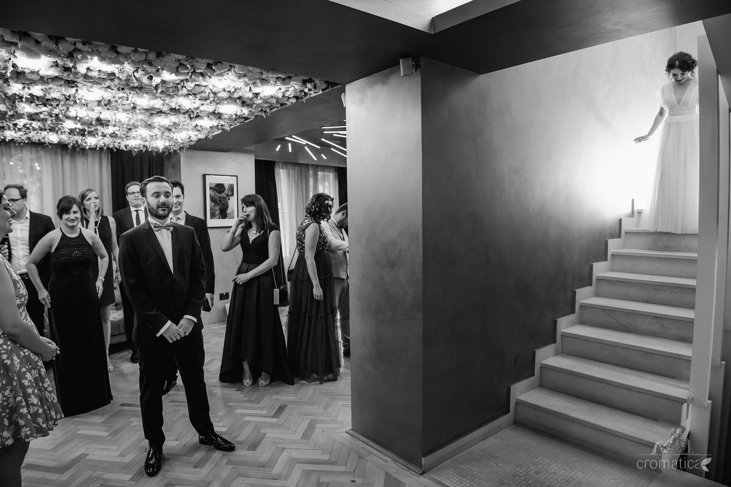 roxana mihai fotografii nunta la seratta 026