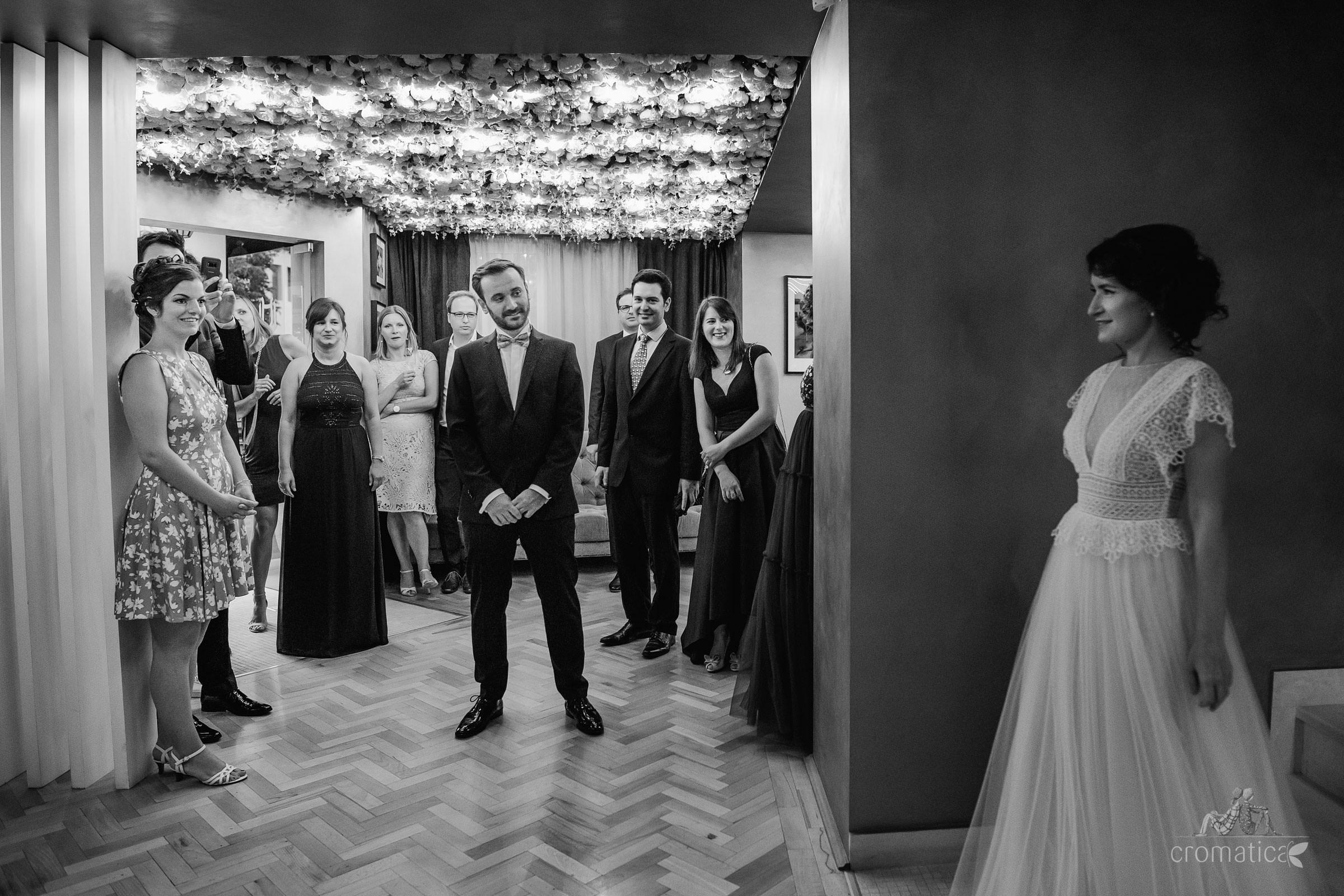 roxana mihai fotografii nunta la seratta 028