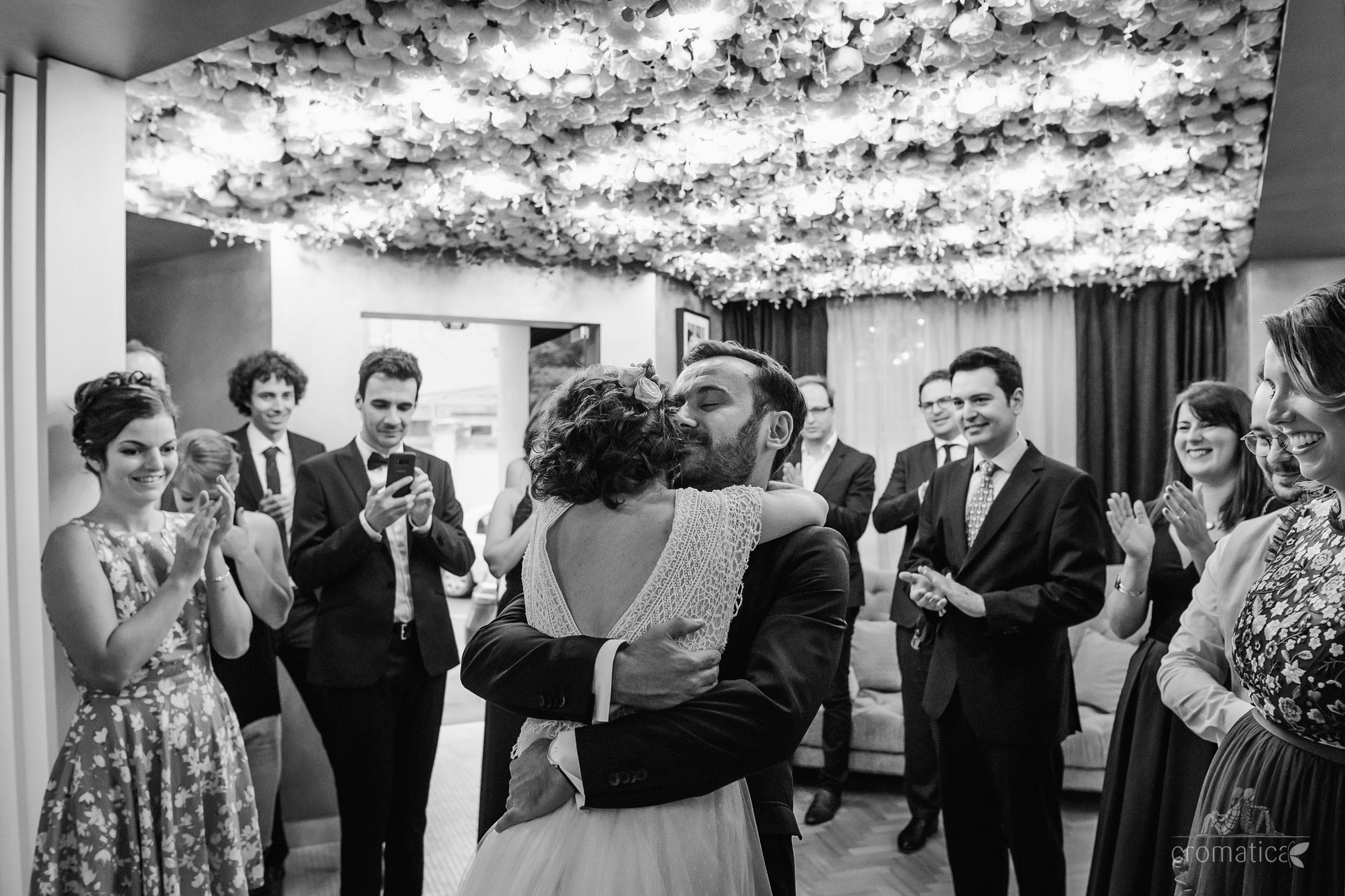 roxana mihai fotografii nunta la seratta 030