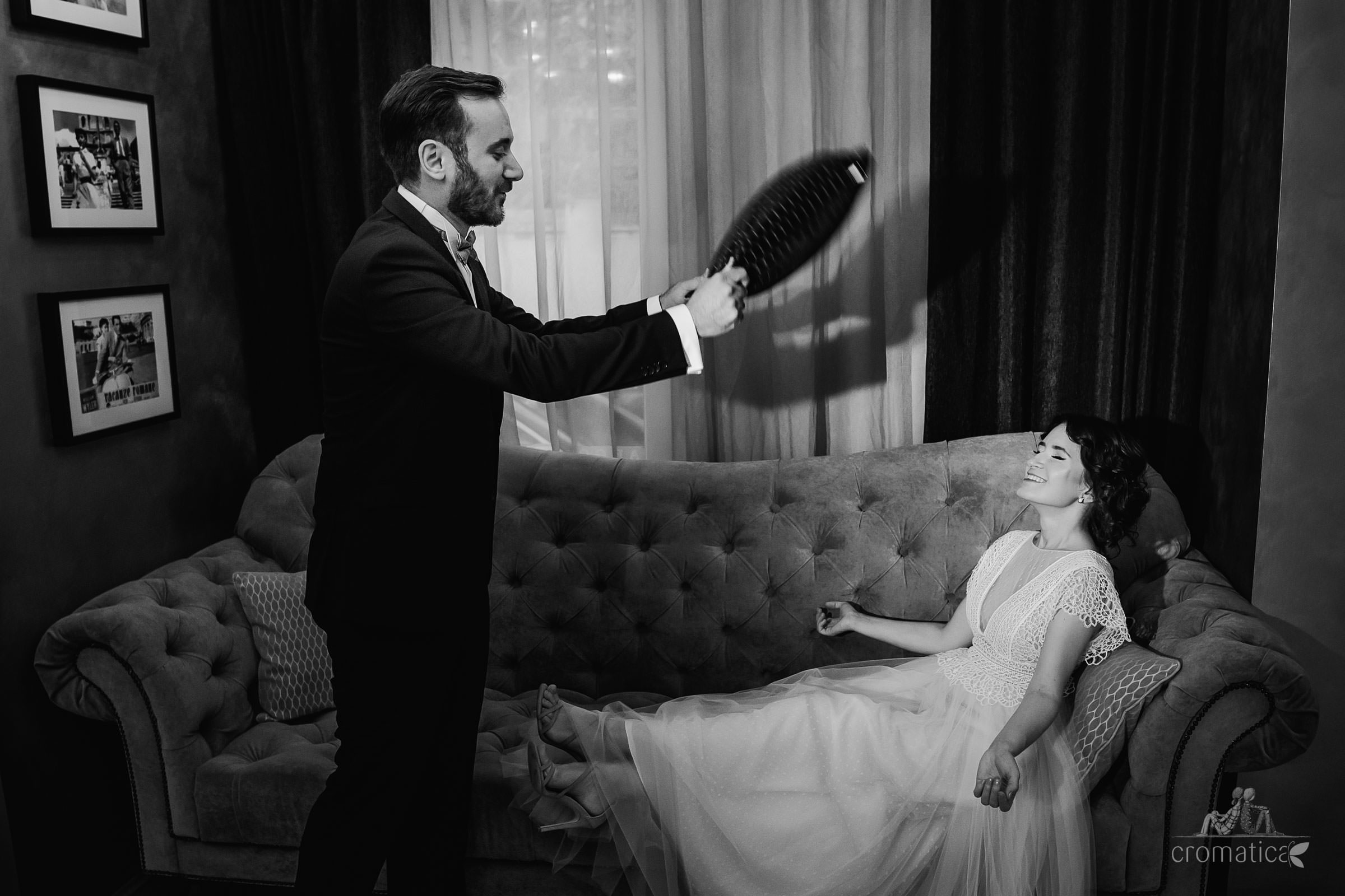 roxana mihai fotografii nunta la seratta 032